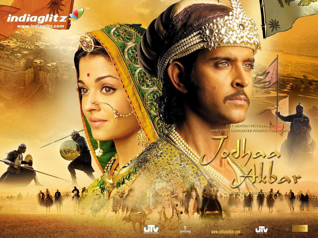 Jodha Akbar Serial Song Mp3 Download - fangeloadcom