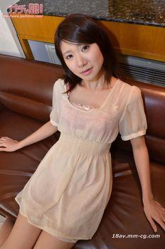 最新gachin娘! gachi659 佐緒裡 好色的日常57