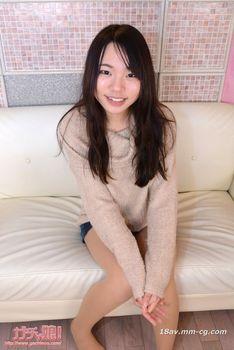 最新gachin娘! gachi812 -素人生撮 123- 若菜