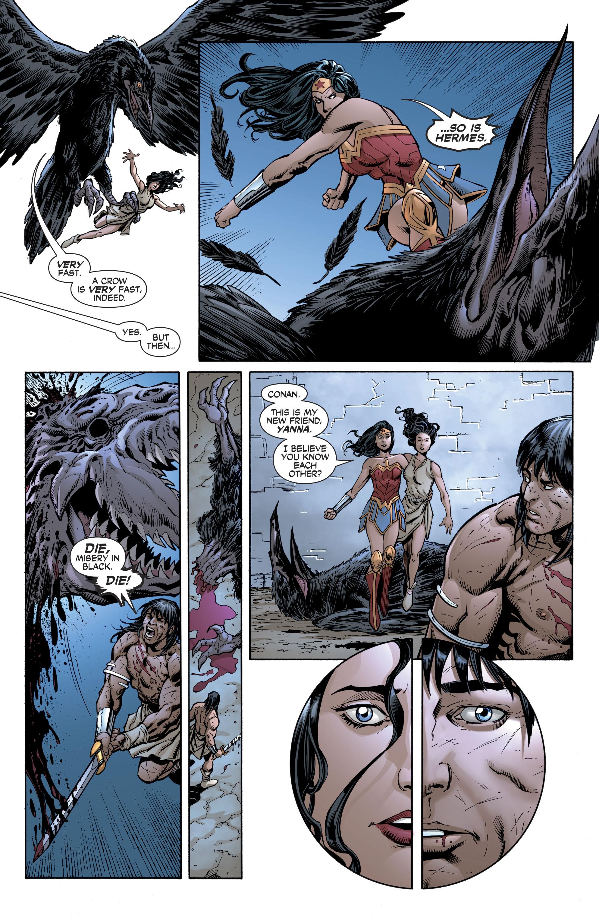 Wonder Woman Conan 2017 006 020