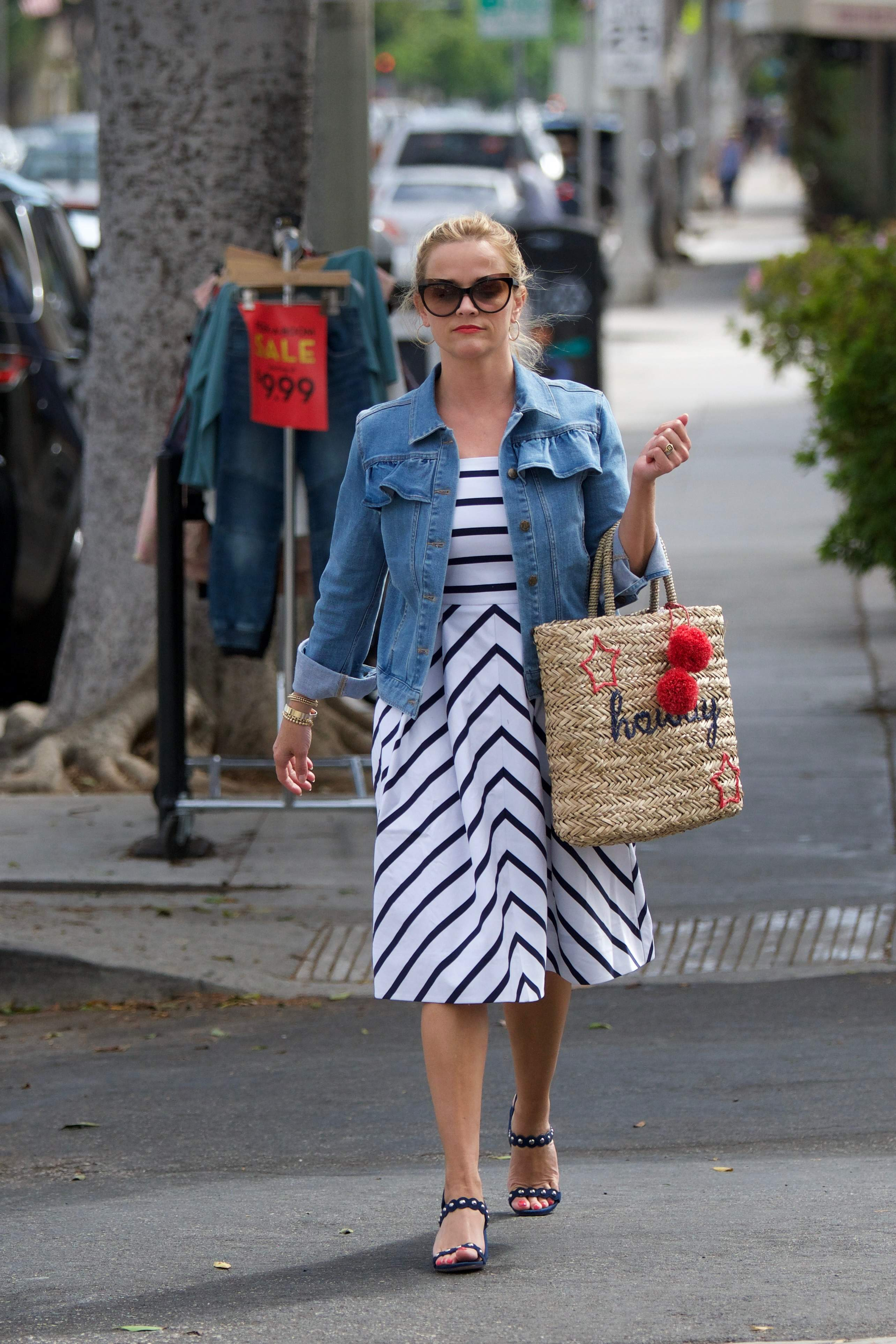 74542121 reese witherspoon 02072018 p 67