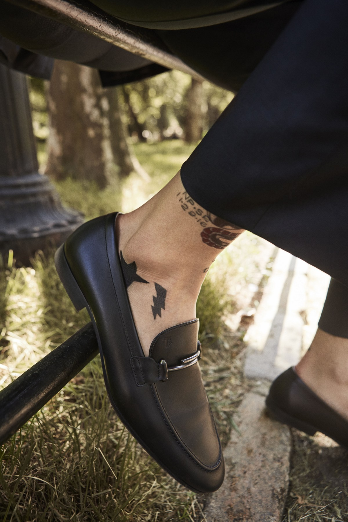 tods campagna autunno inverno 2018 2019 8