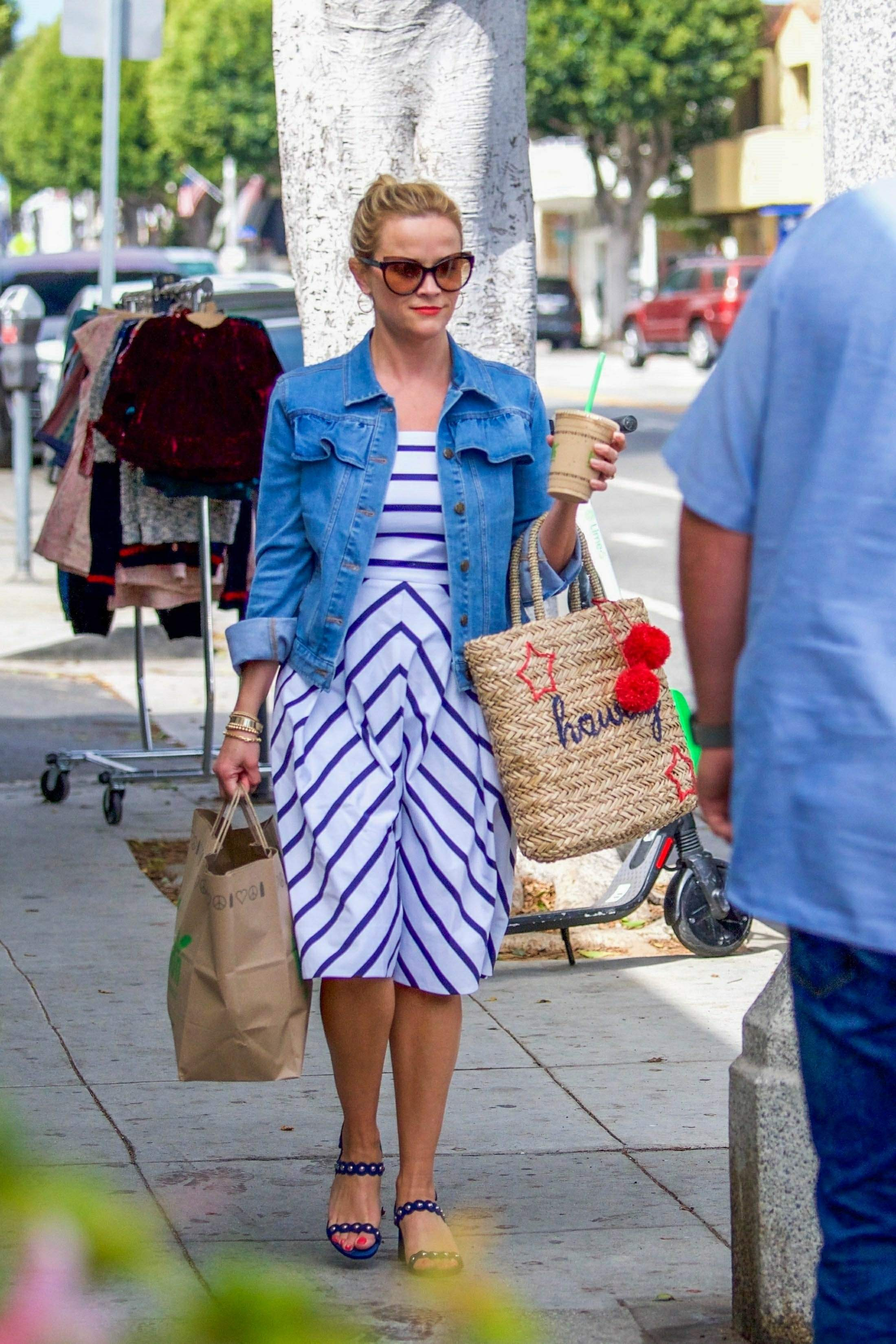 74542064 reese witherspoon 02072018 p 23