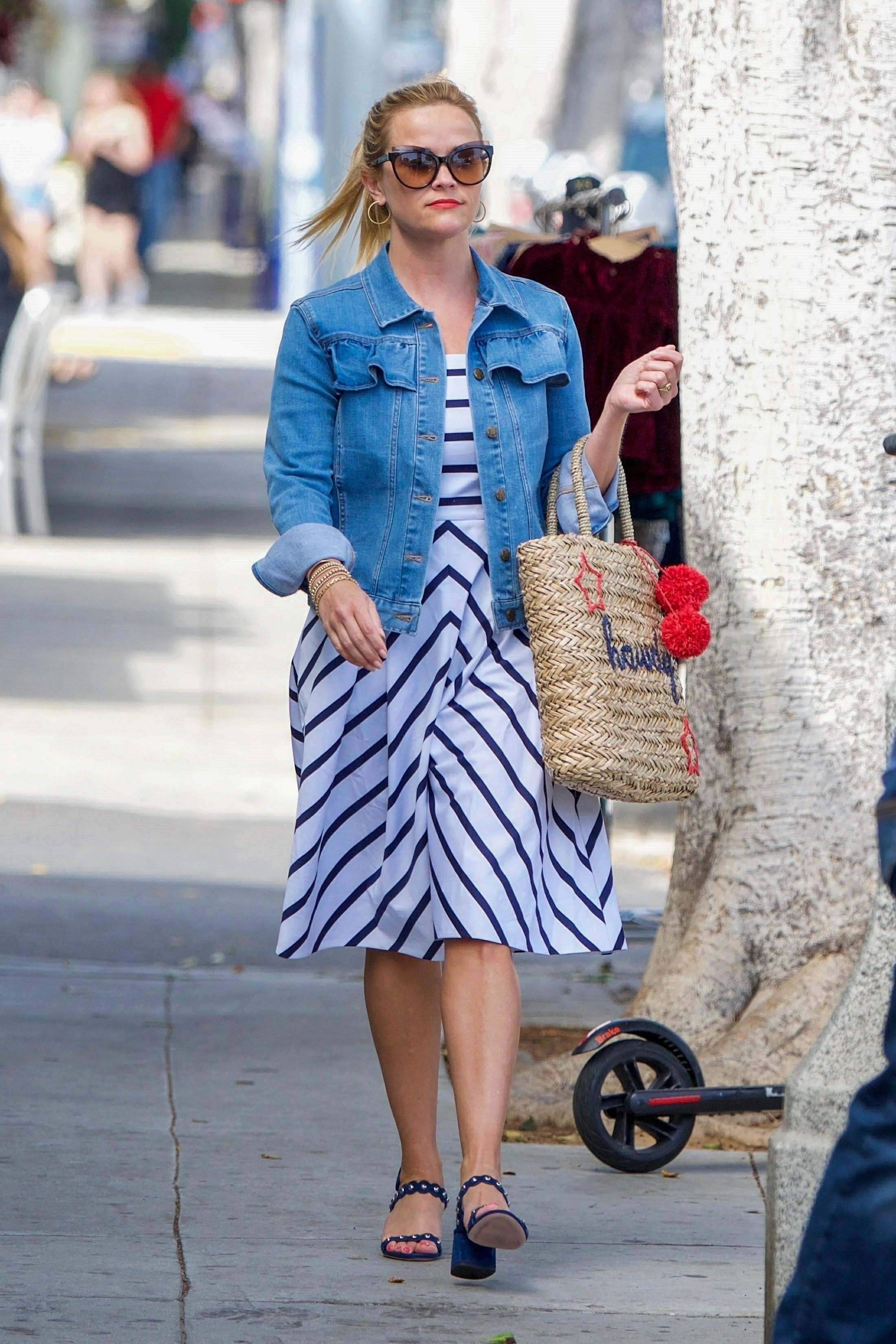 74542065 reese witherspoon 02072018 p 24