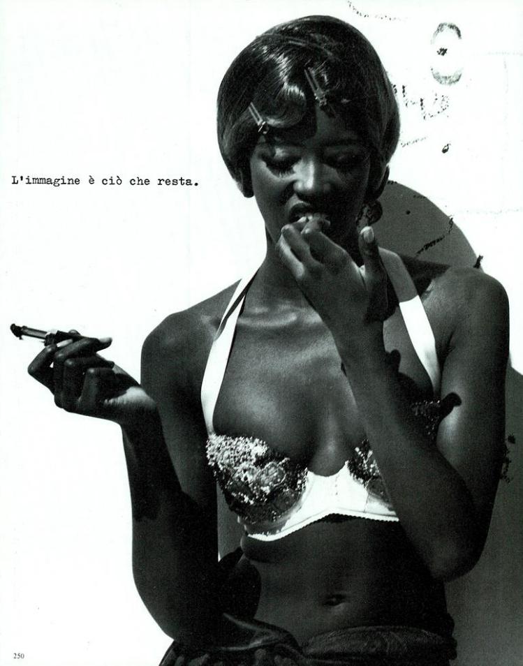 Meisel Vogue Italia December 1989 05