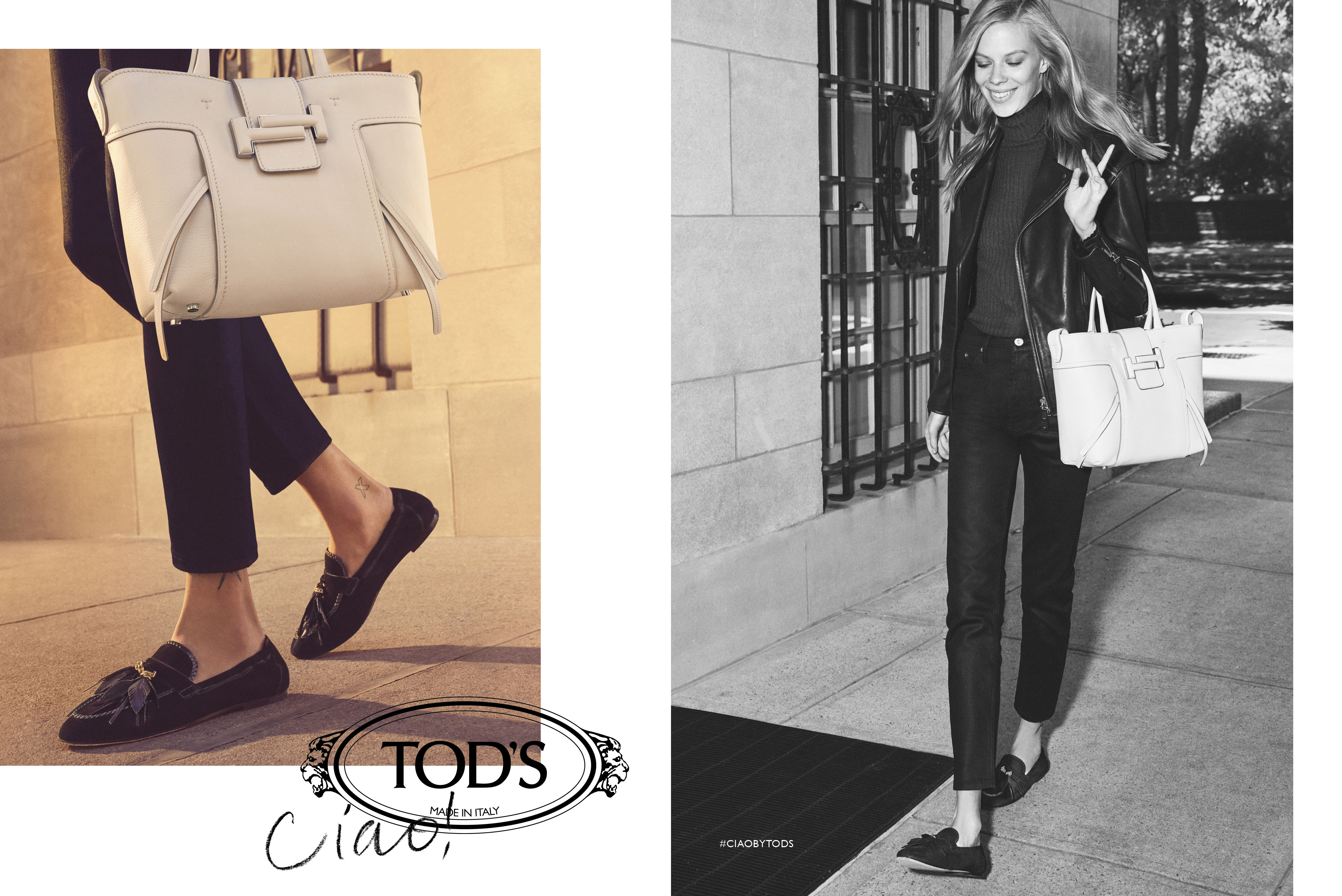 tods 4