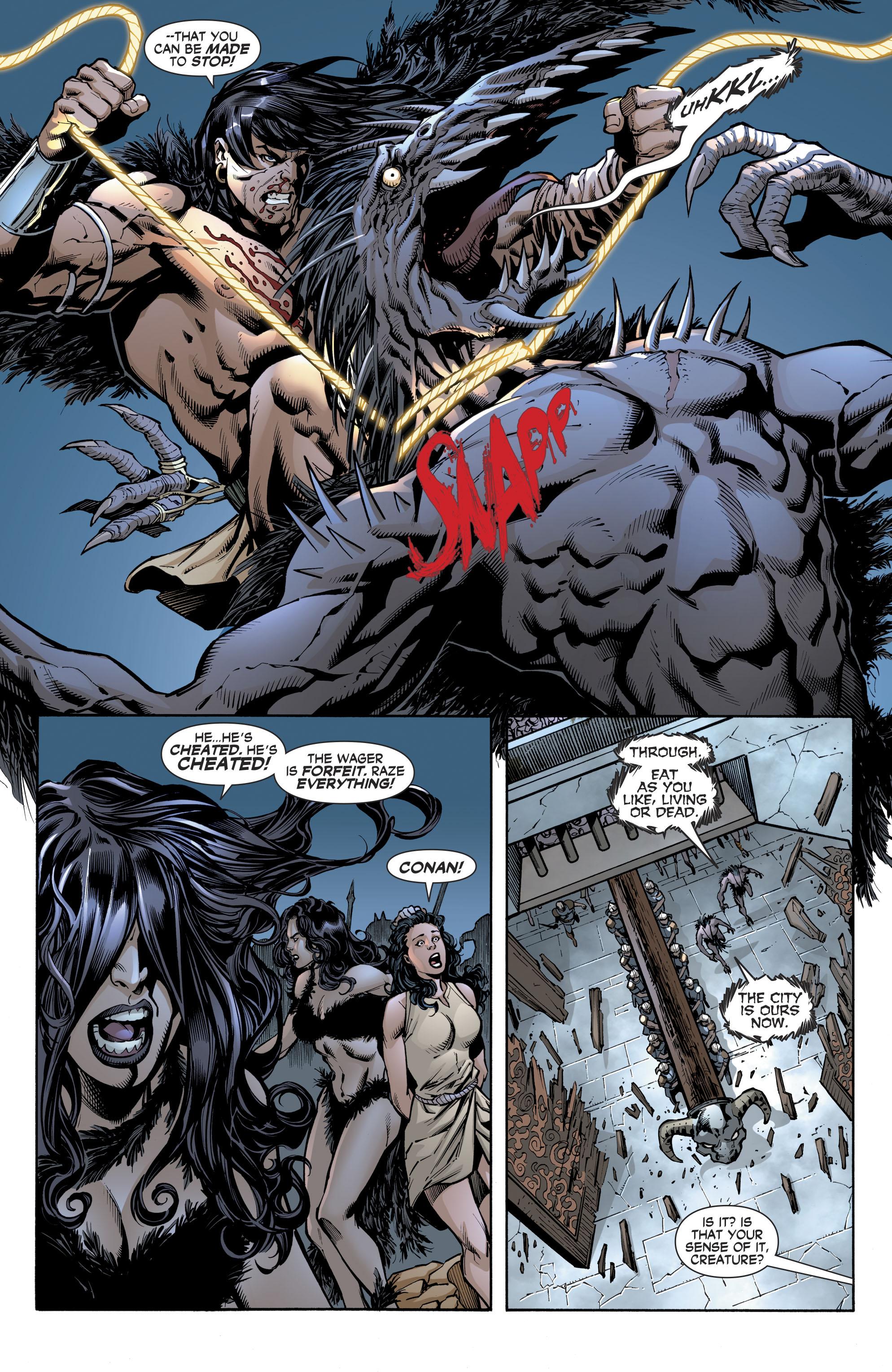 Wonder Woman Conan 2017 006 014
