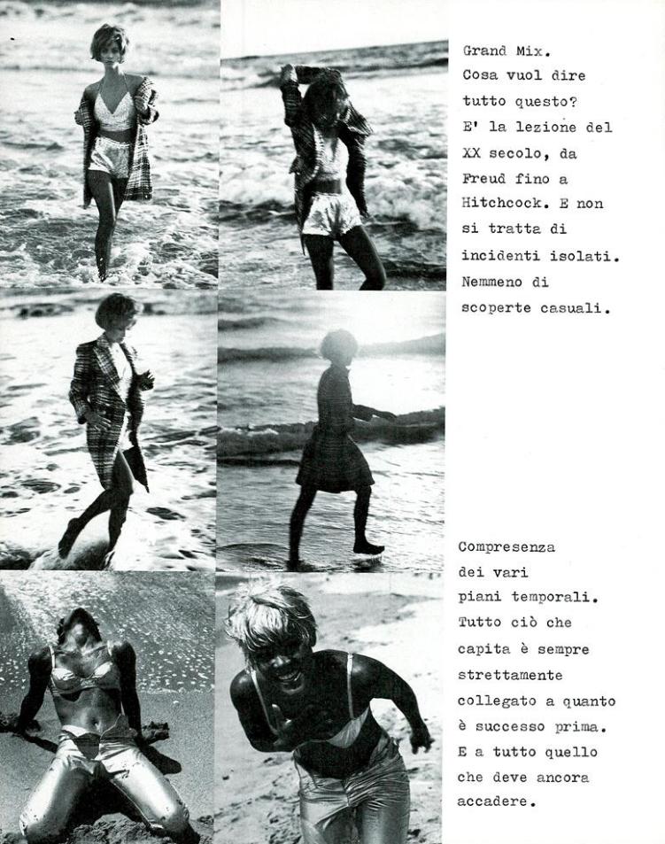 Meisel Vogue Italia December 1989 11