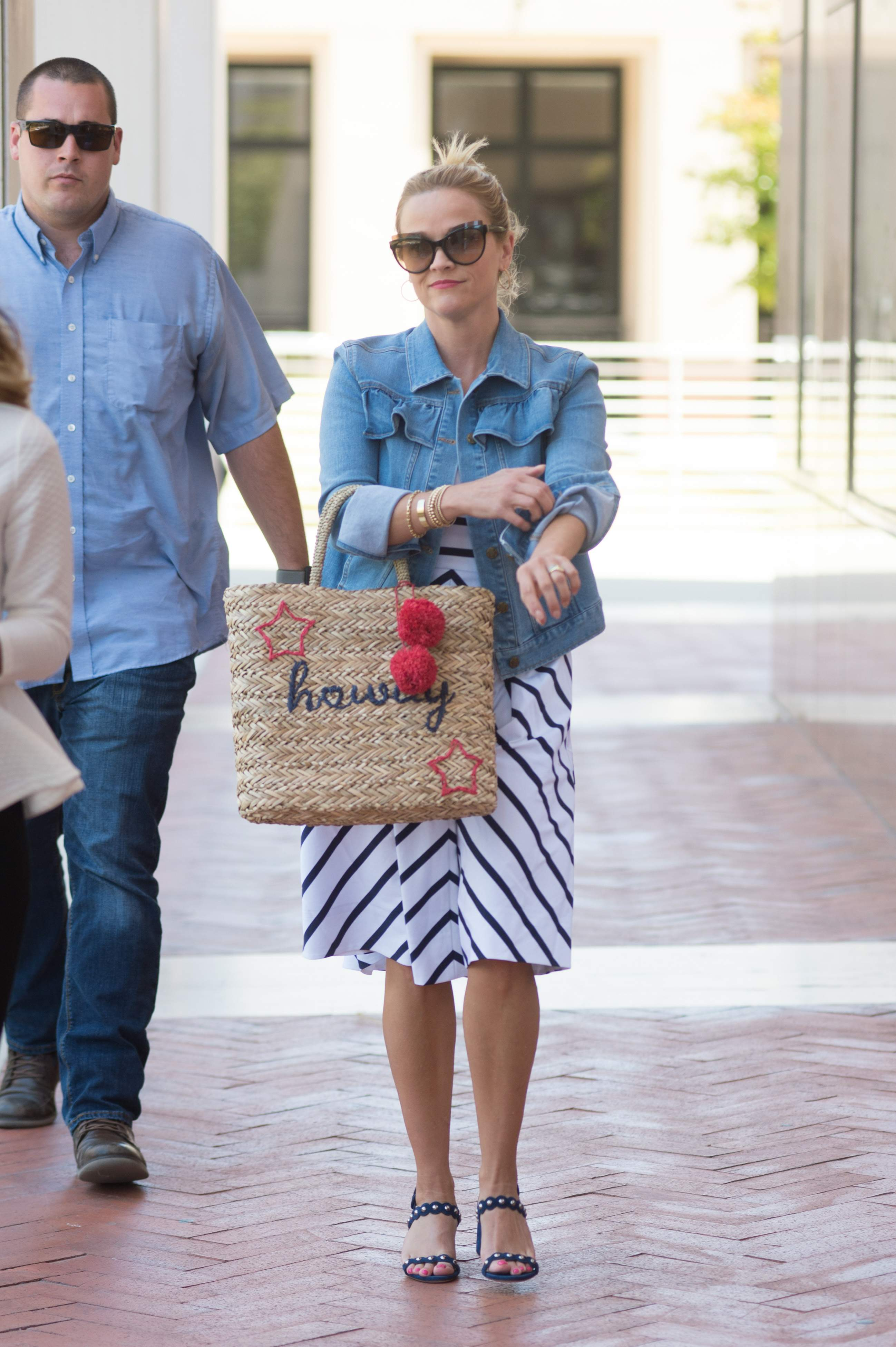 74542253 reese witherspoon 02072018 p 105