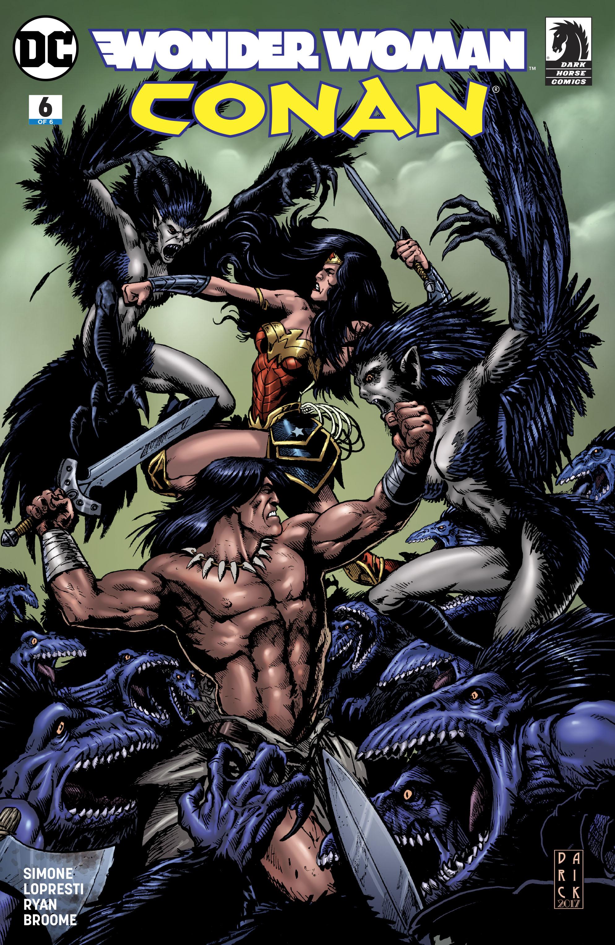 Wonder Woman Conan 2017 006 000