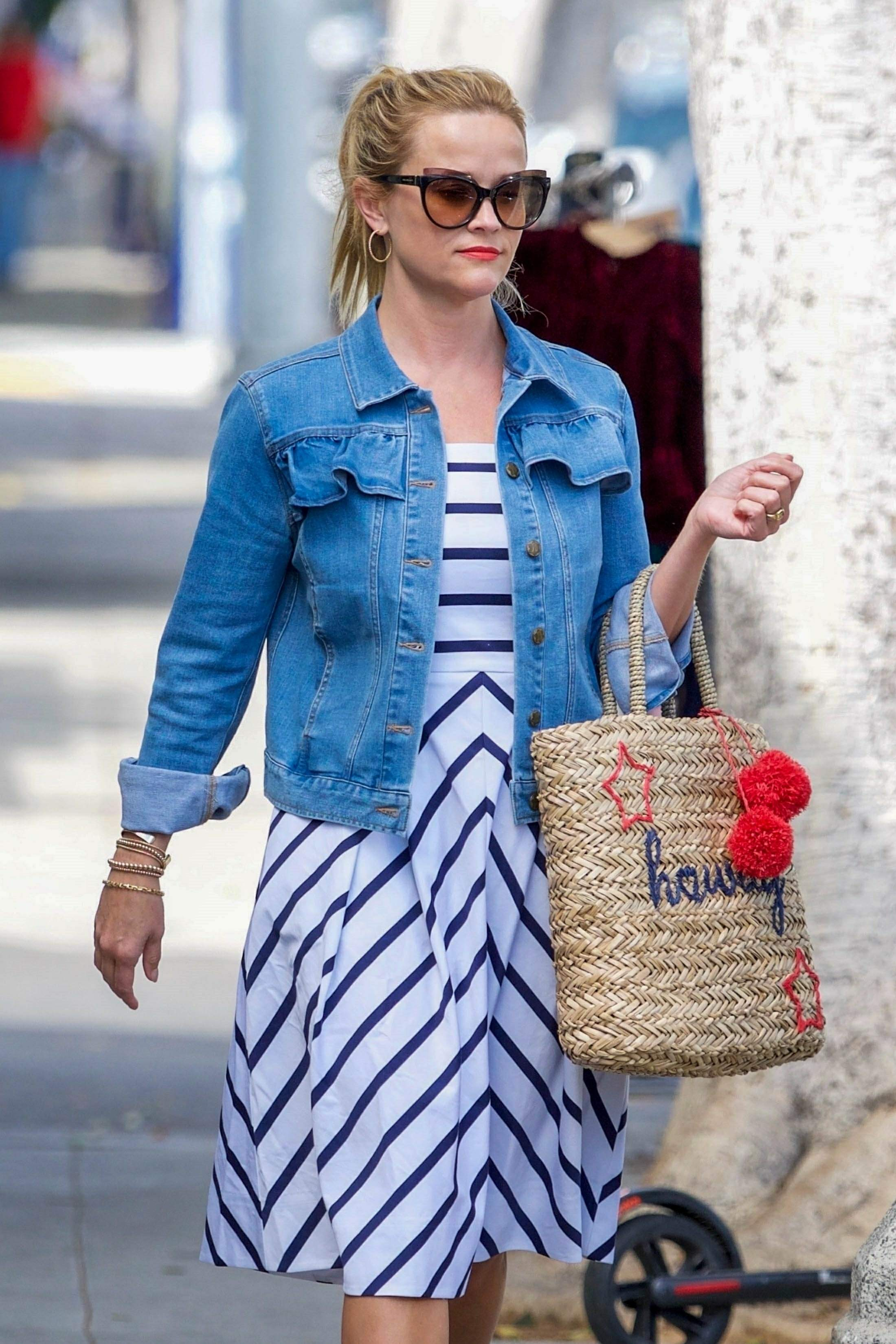 74542041 reese witherspoon 02072018 p 05