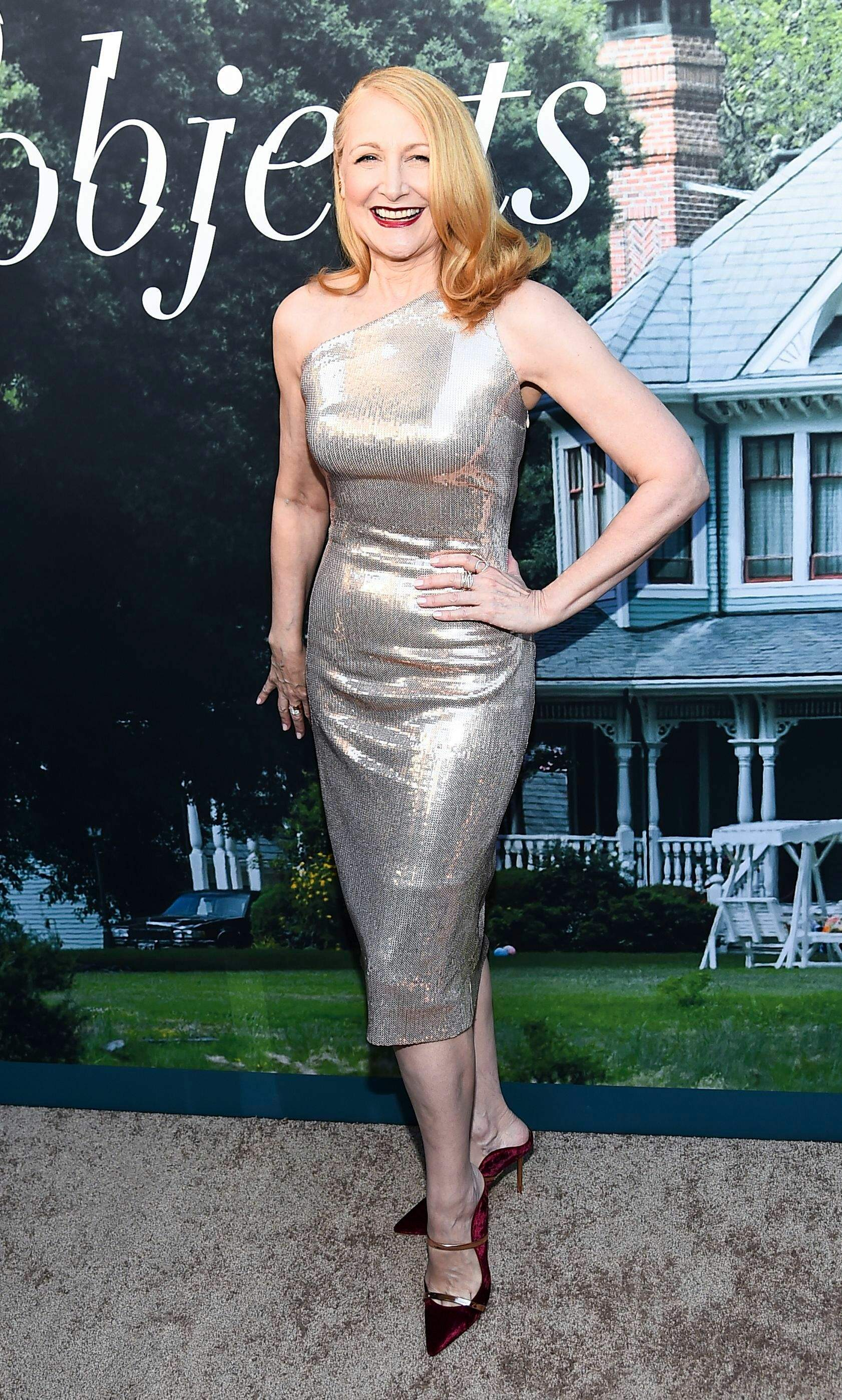 patricia clarkson images - HD1682×2797