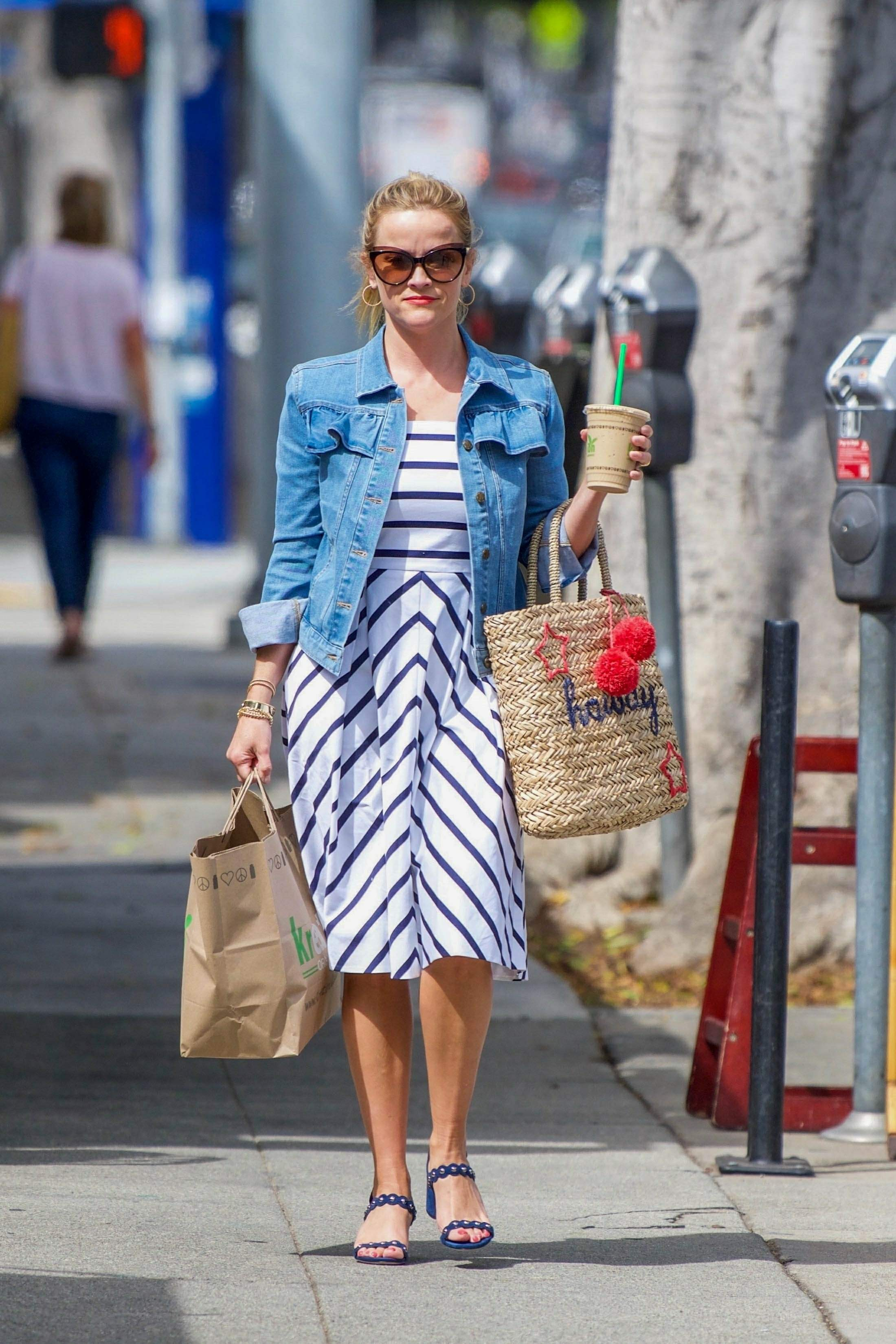 74542057 reese witherspoon 02072018 p 19