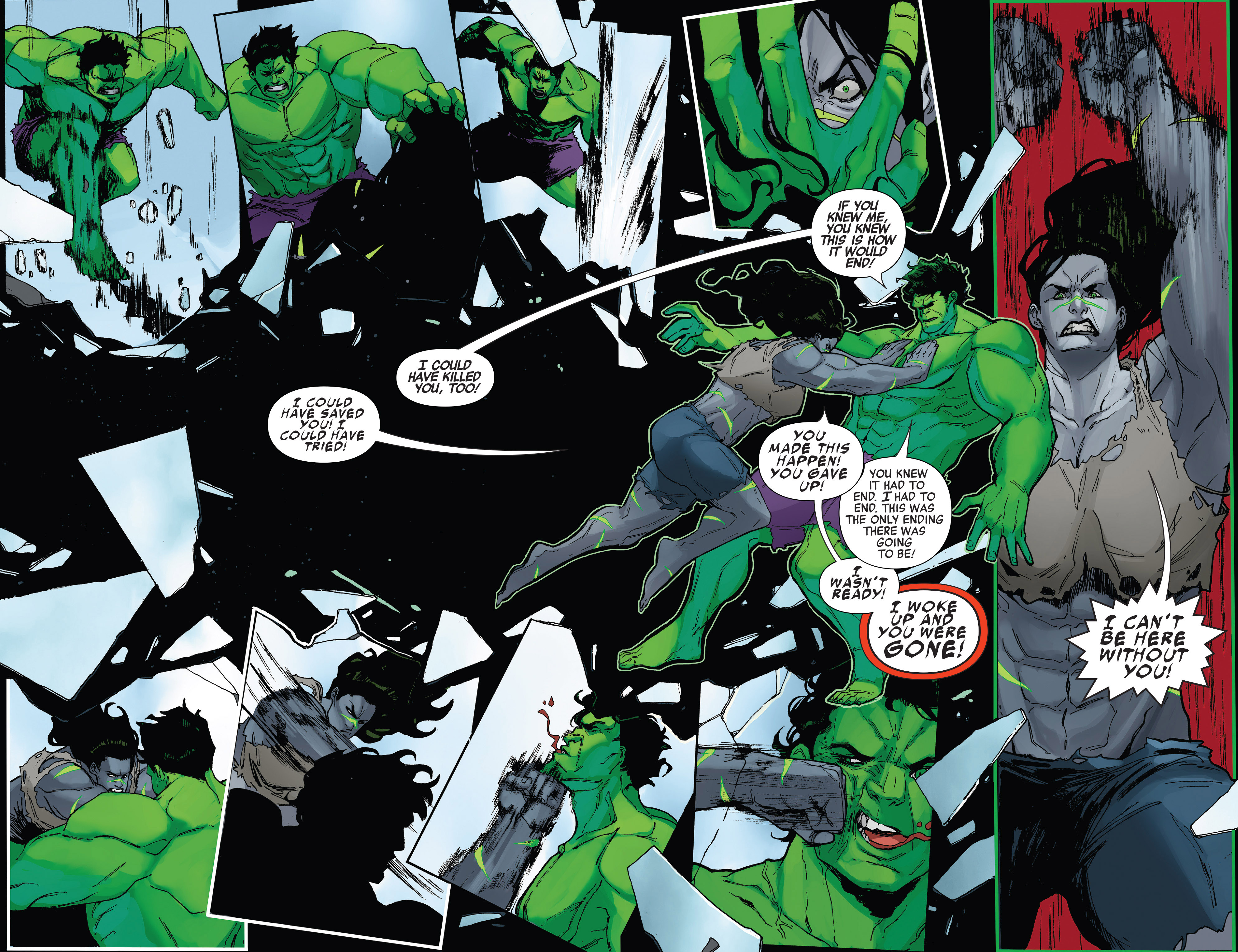 She Hulk 2016 162 017