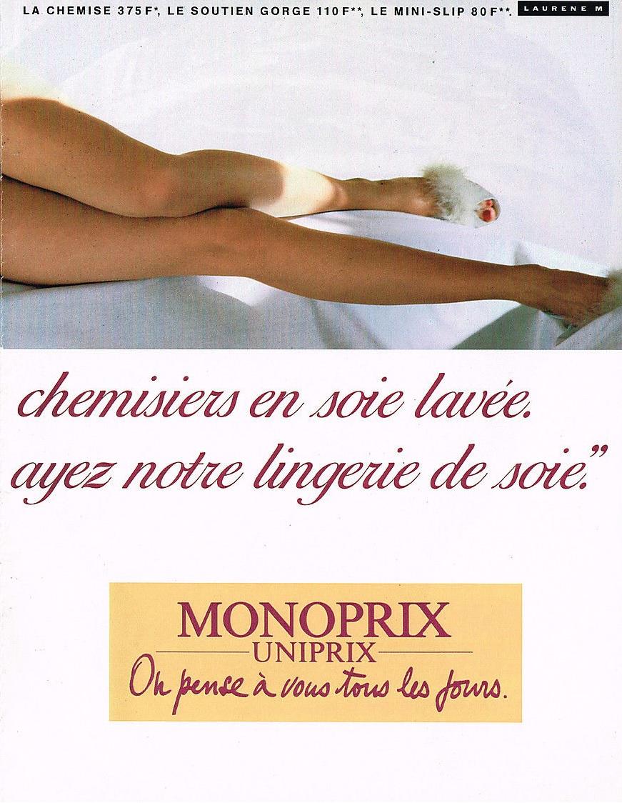 monoprix 912