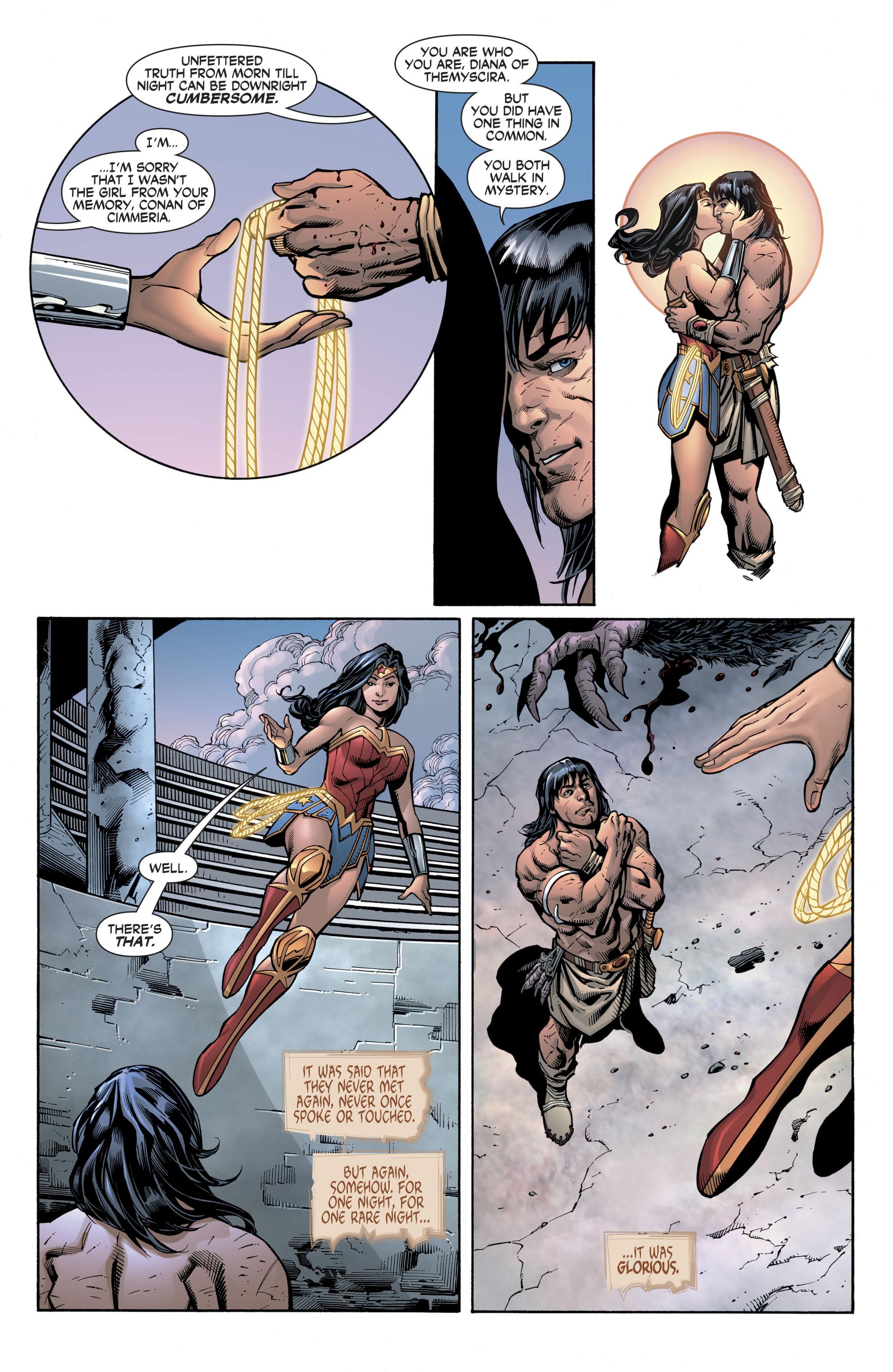 Wonder Woman Conan 2017 006 023