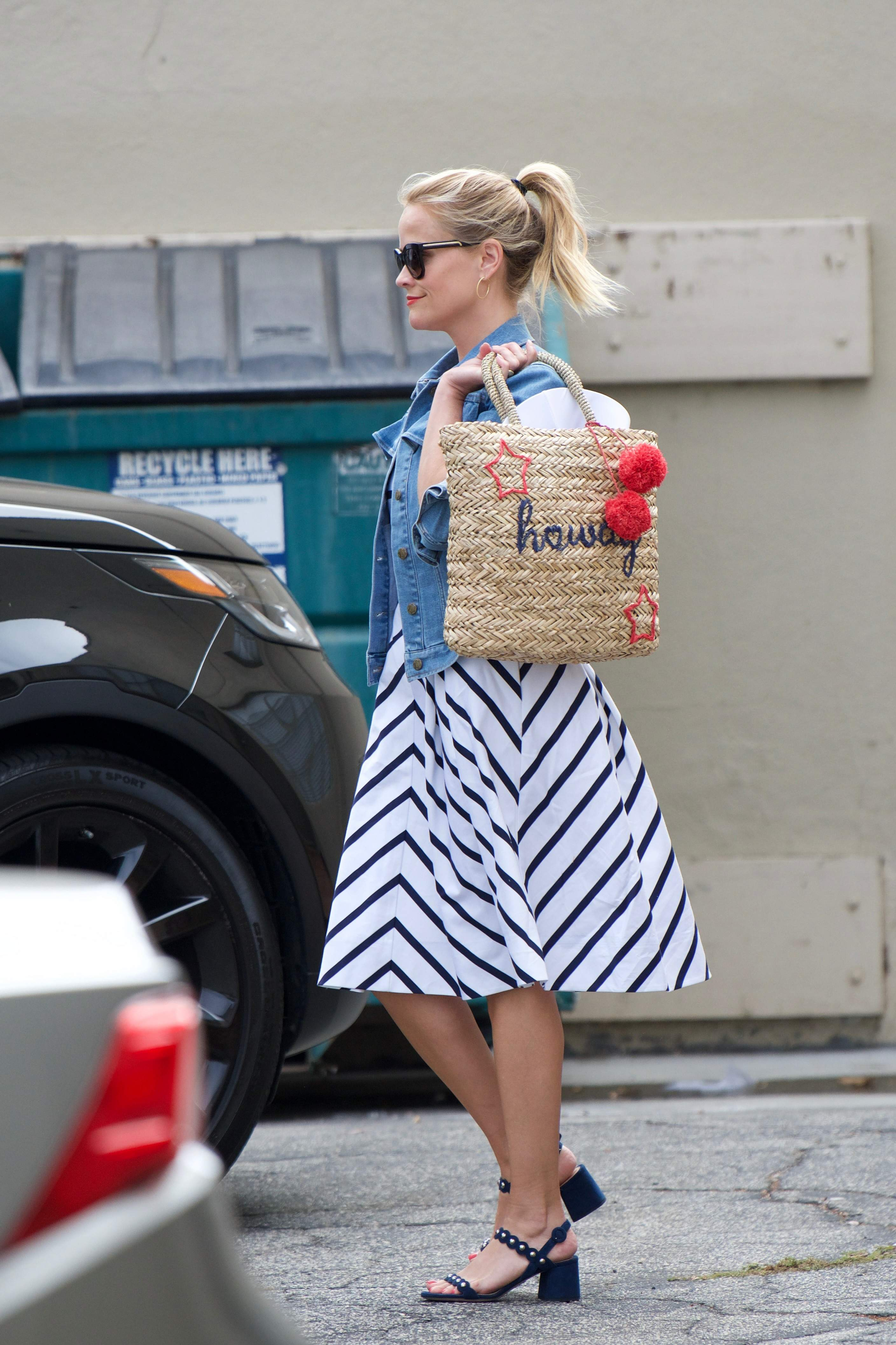 74542092 reese witherspoon 02072018 p 47