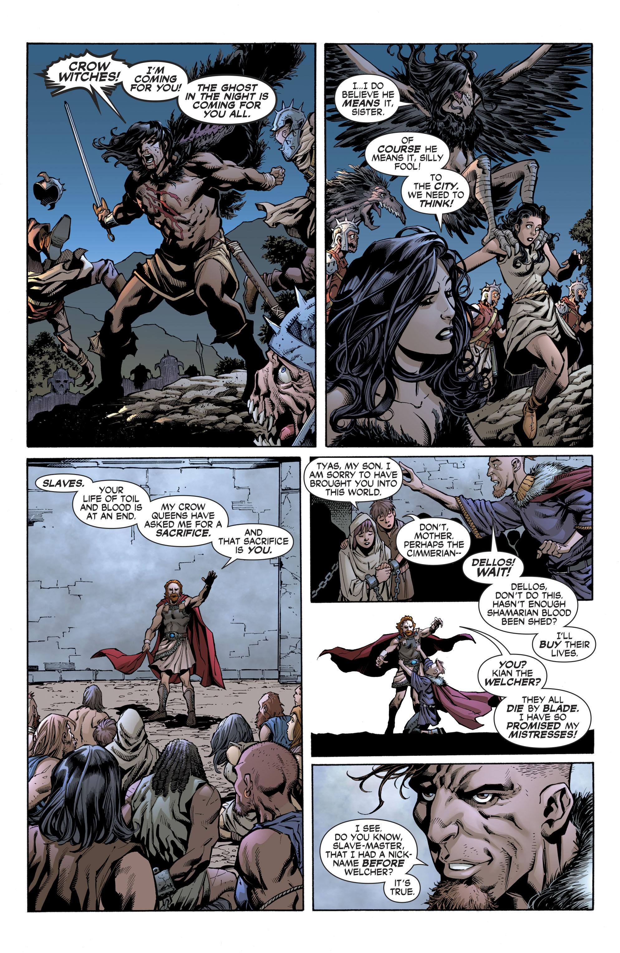 Wonder Woman Conan 2017 006 016