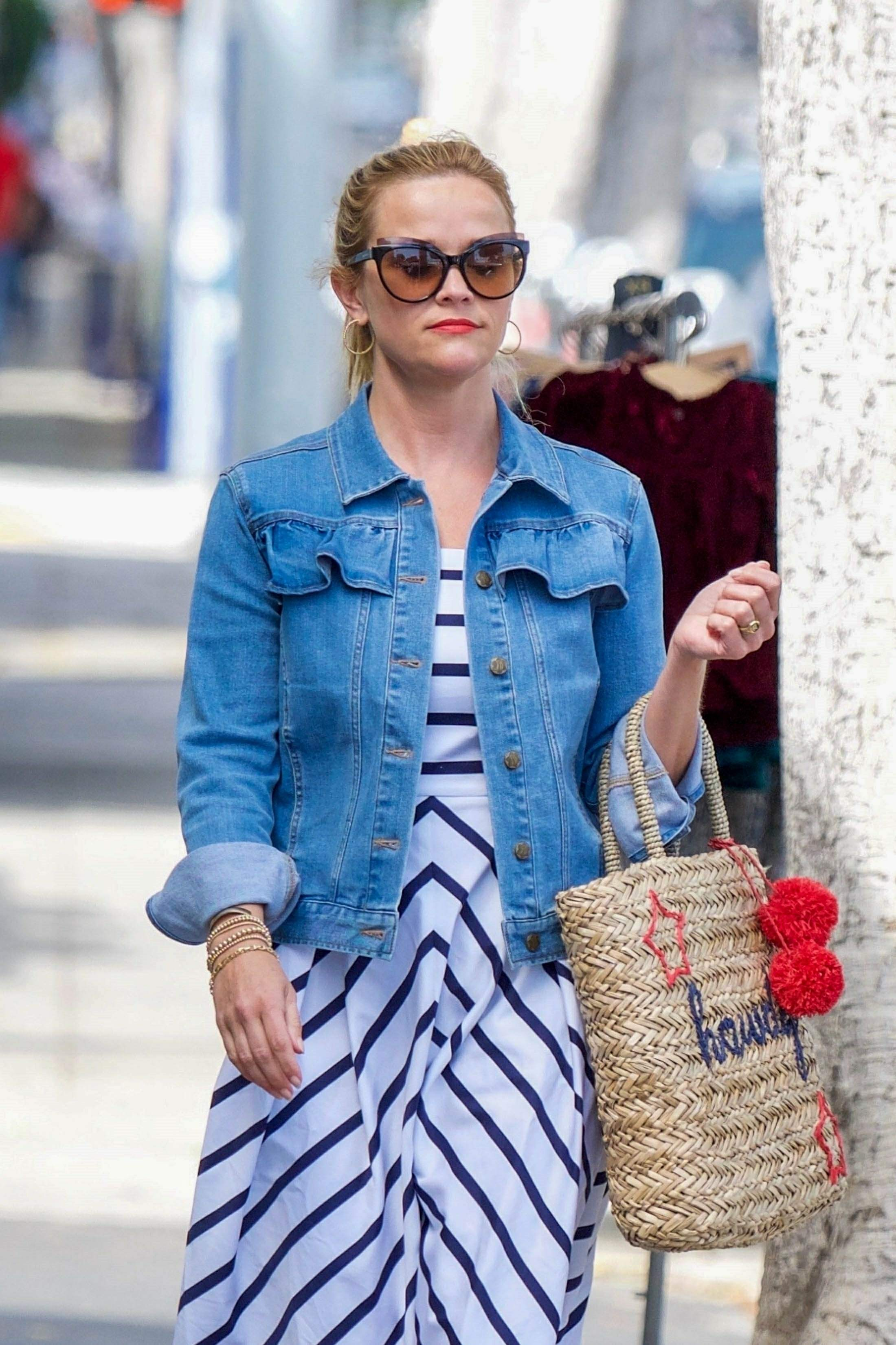 74542037 reese witherspoon 02072018 p 02