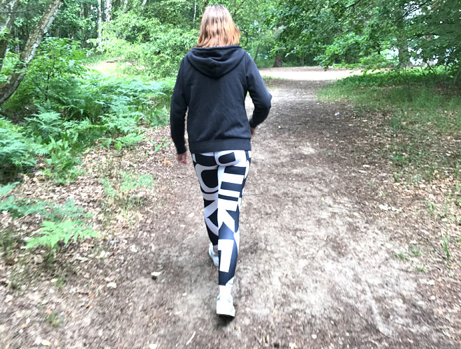 katy adidas leggings 04