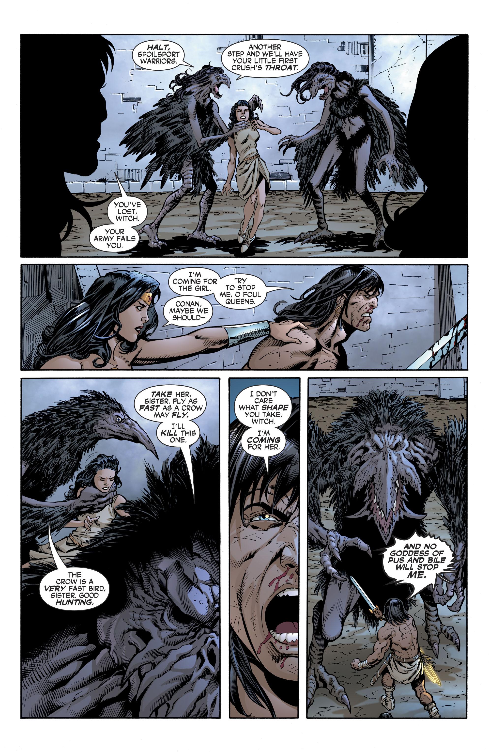 Wonder Woman Conan 2017 006 019