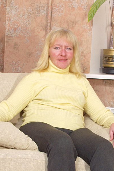 Elya - Russian mature (39 роликов) [2005-2006 г., Mature, Lesbians, Masturbation, Pantyhose, All Sex]