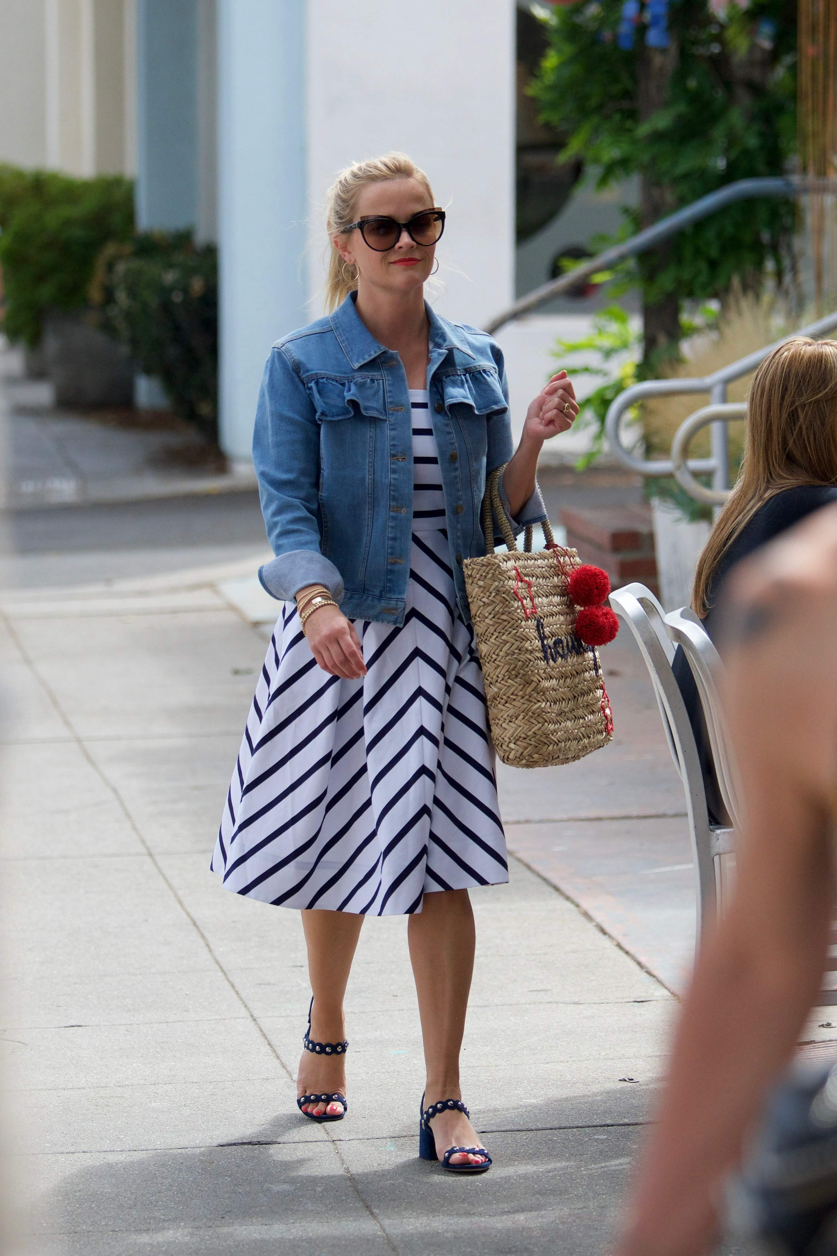 74542127 reese witherspoon 02072018 p 71