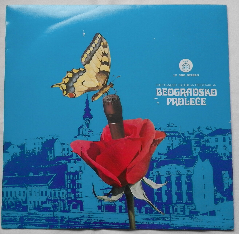 BG 15 g festivala 76 a