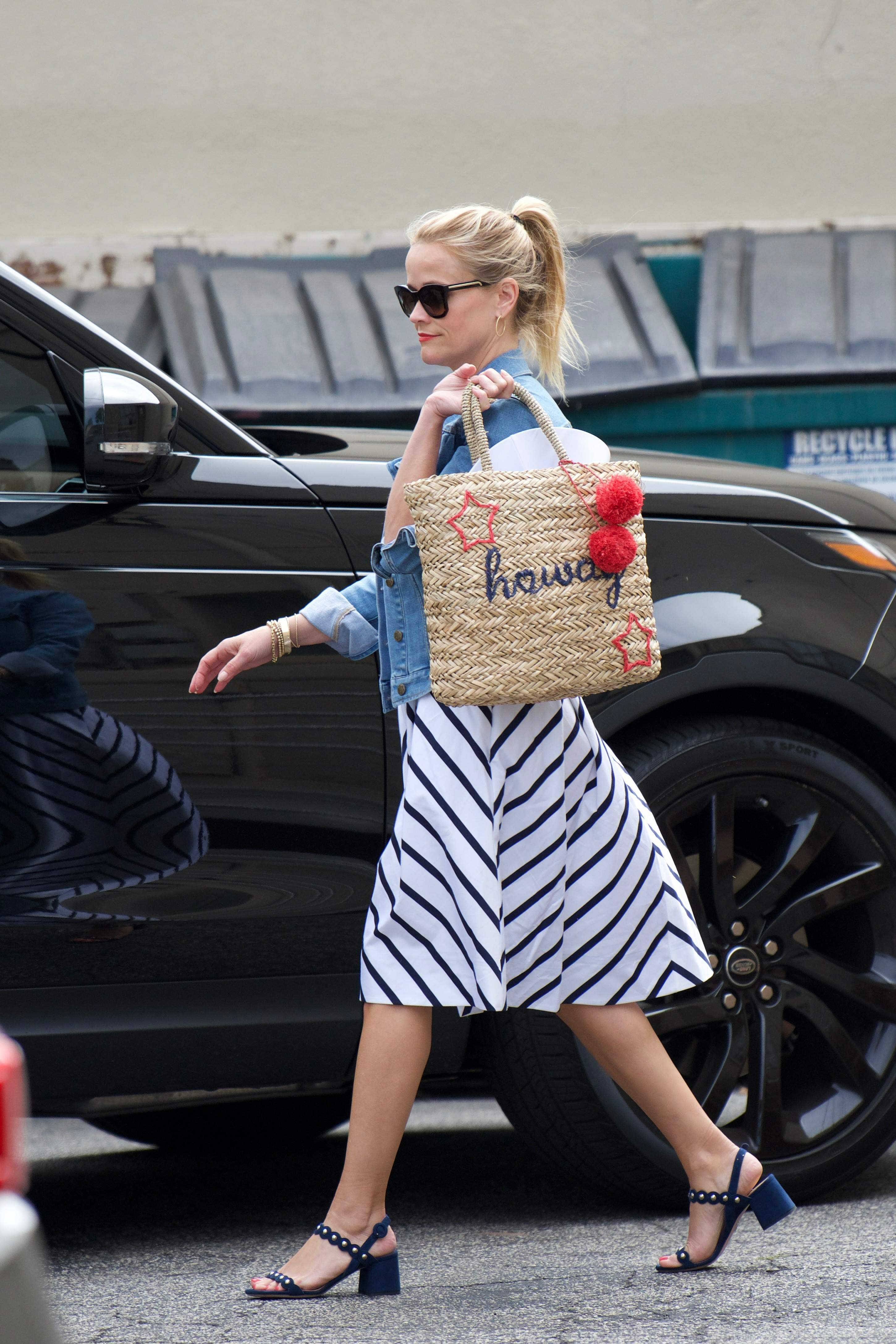 74542098 reese witherspoon 02072018 p 50