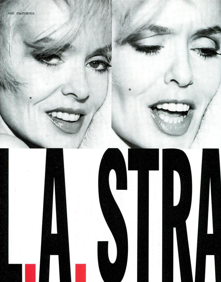 Meisel Vogue Italia December 1989 01