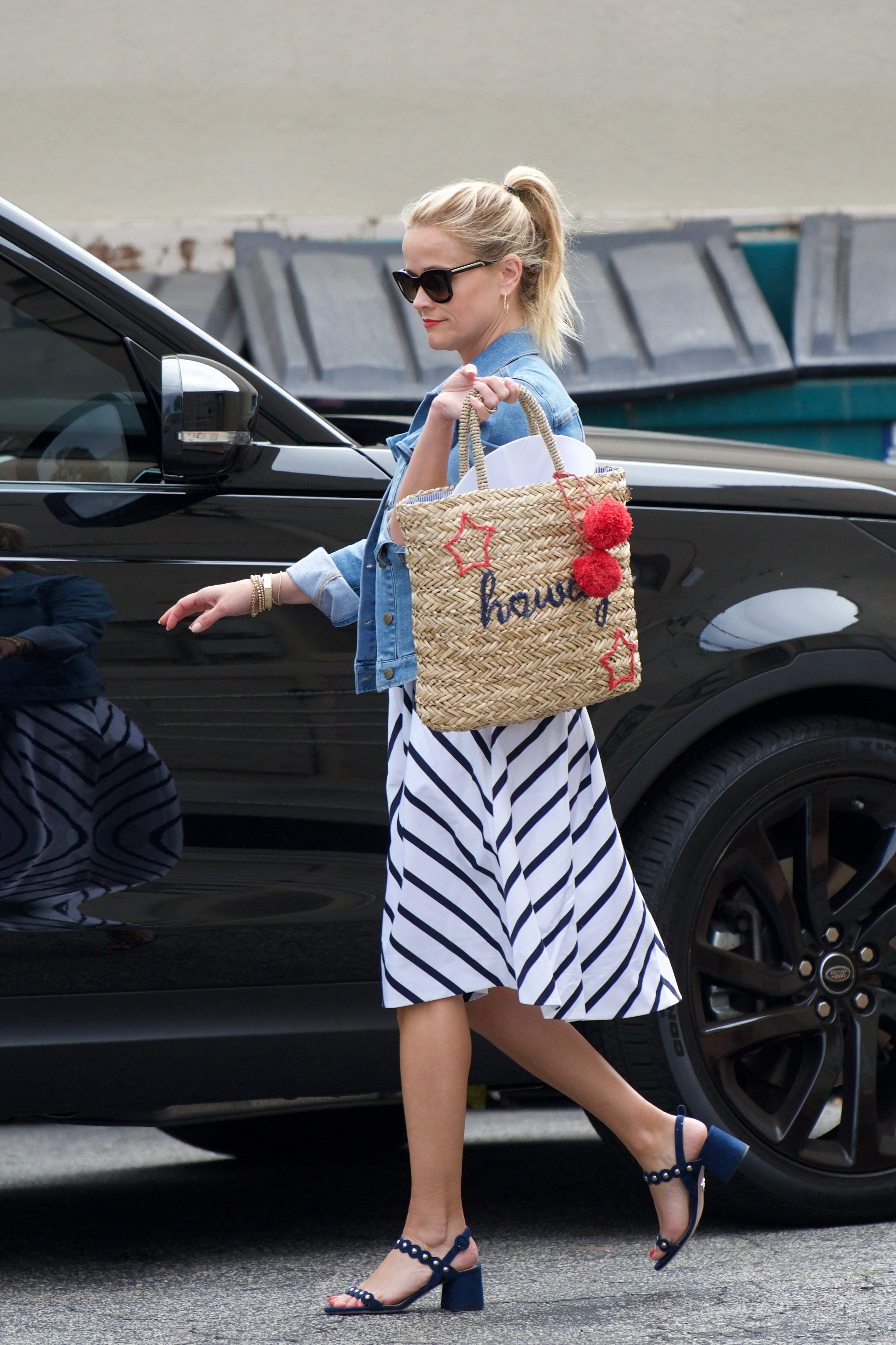 74542100 reese witherspoon 02072018 p 51