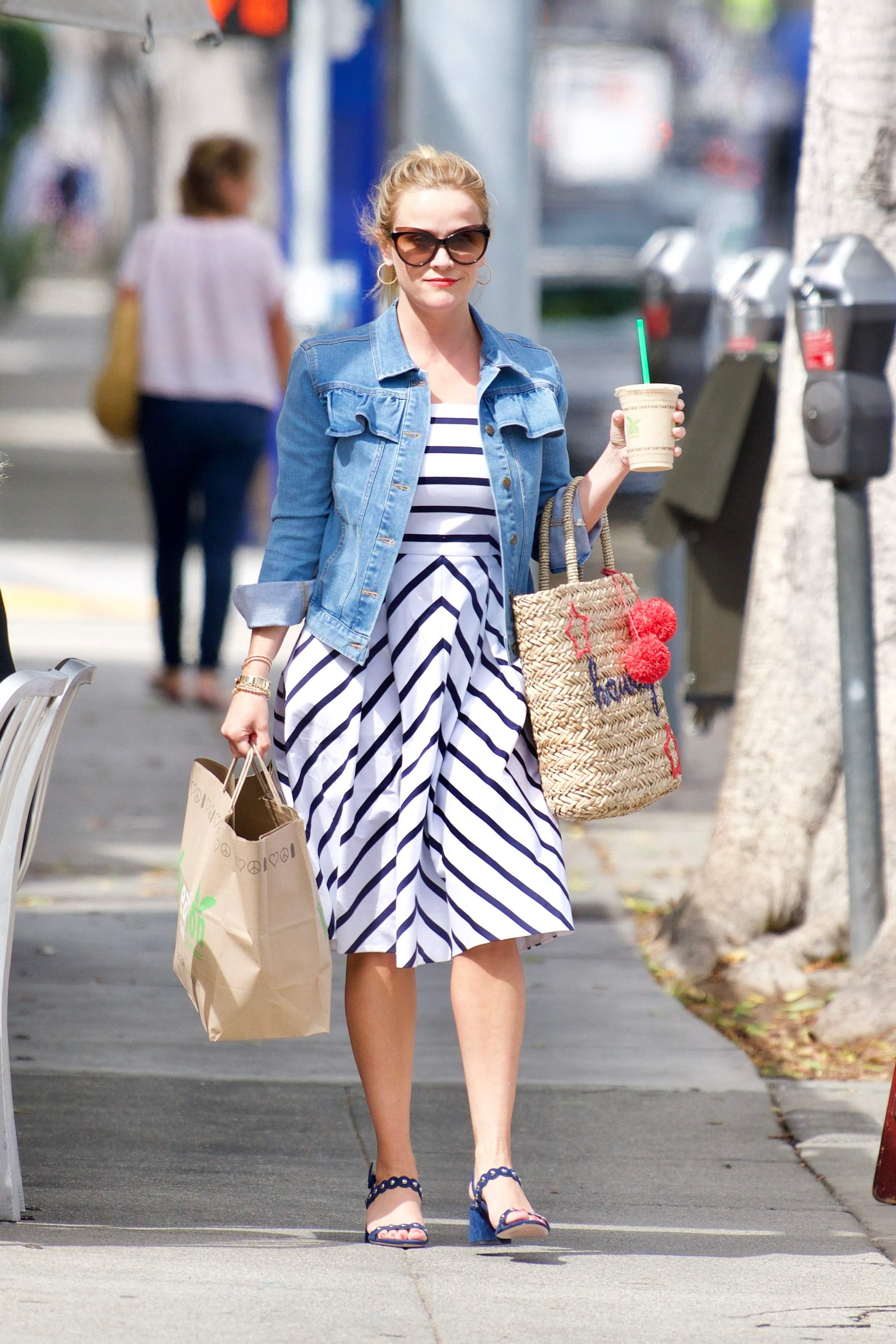 74542232 reese witherspoon 02072018 p 88
