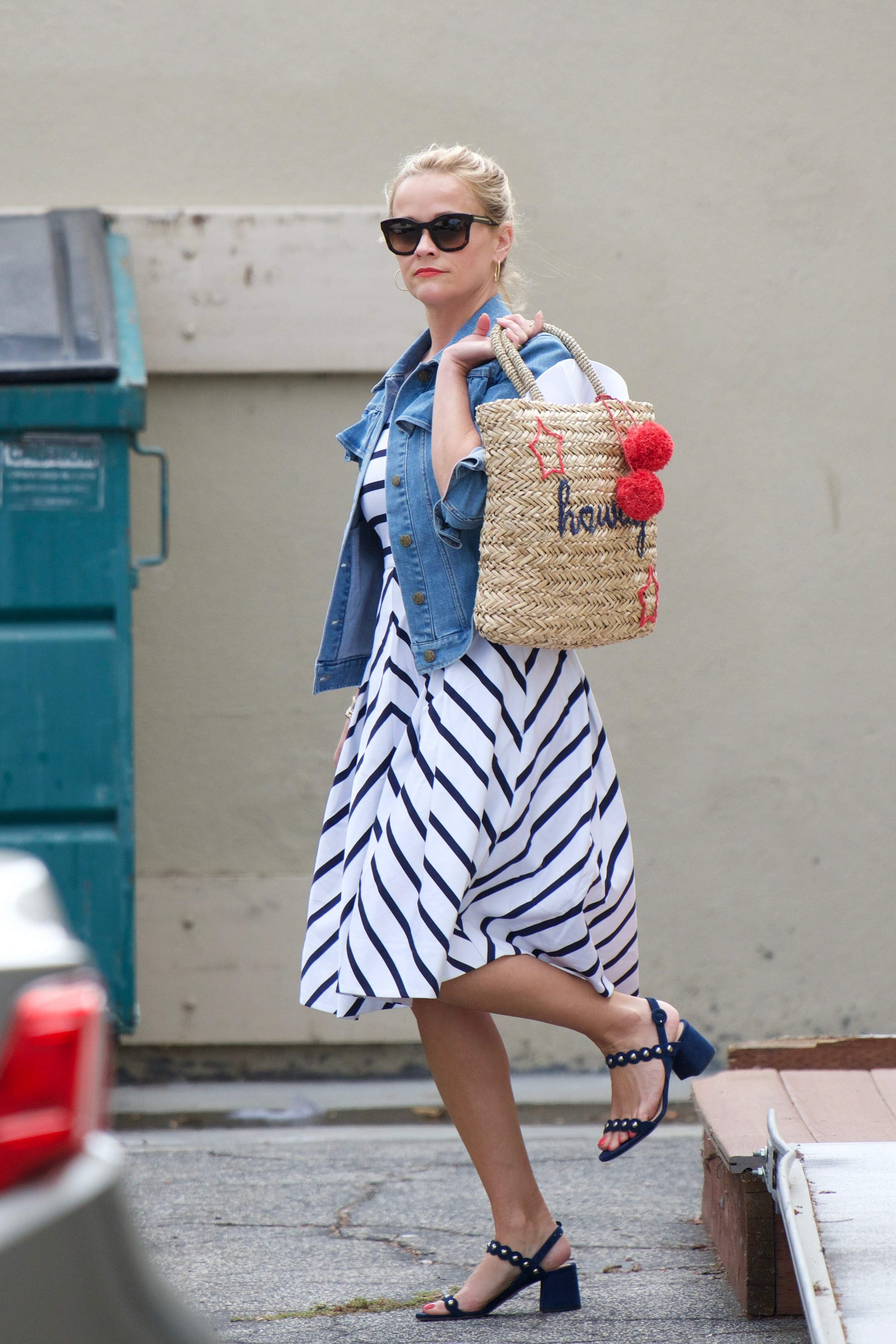 74542079 reese witherspoon 02072018 p 36