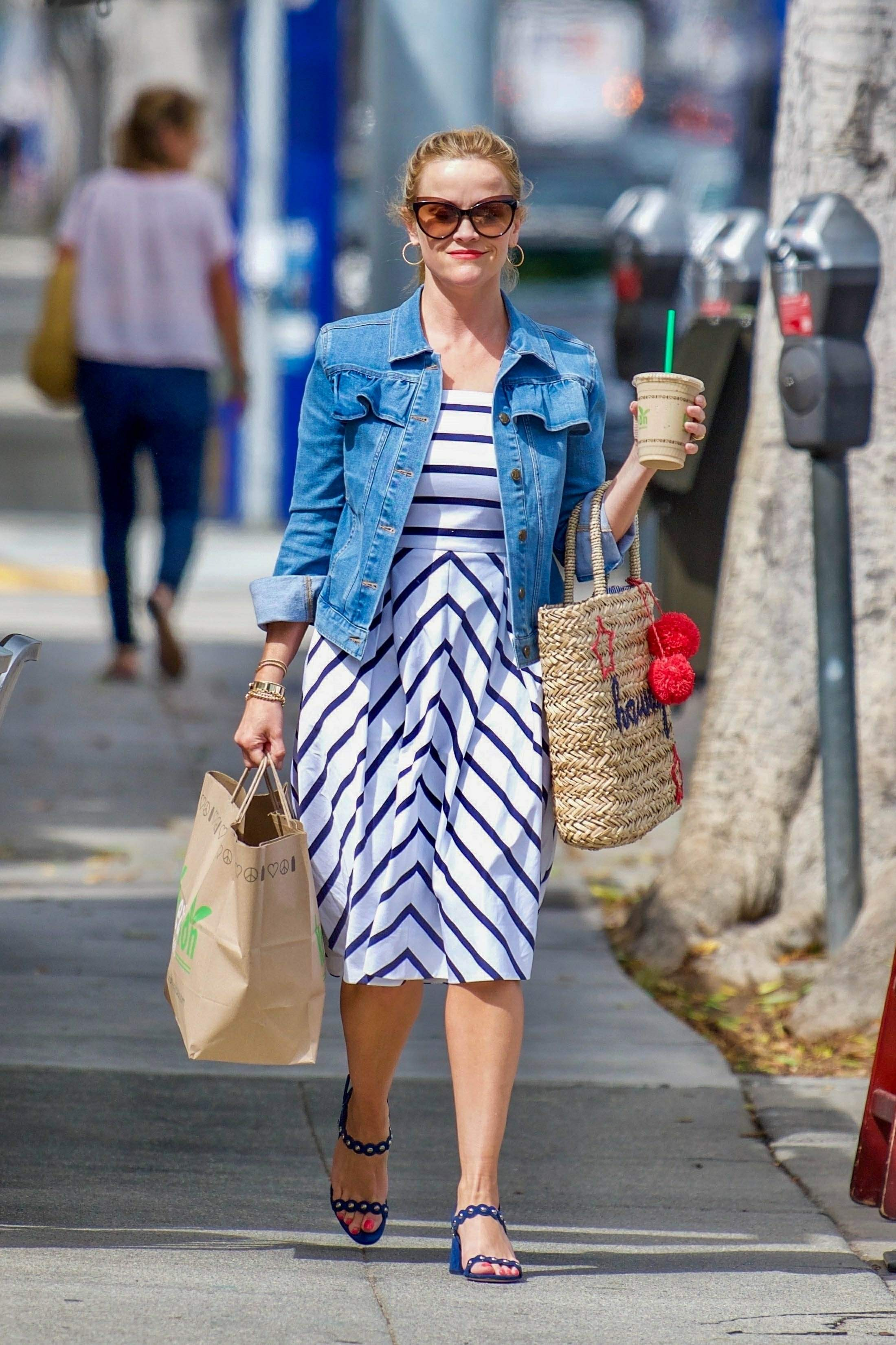 74542050 reese witherspoon 02072018 p 14