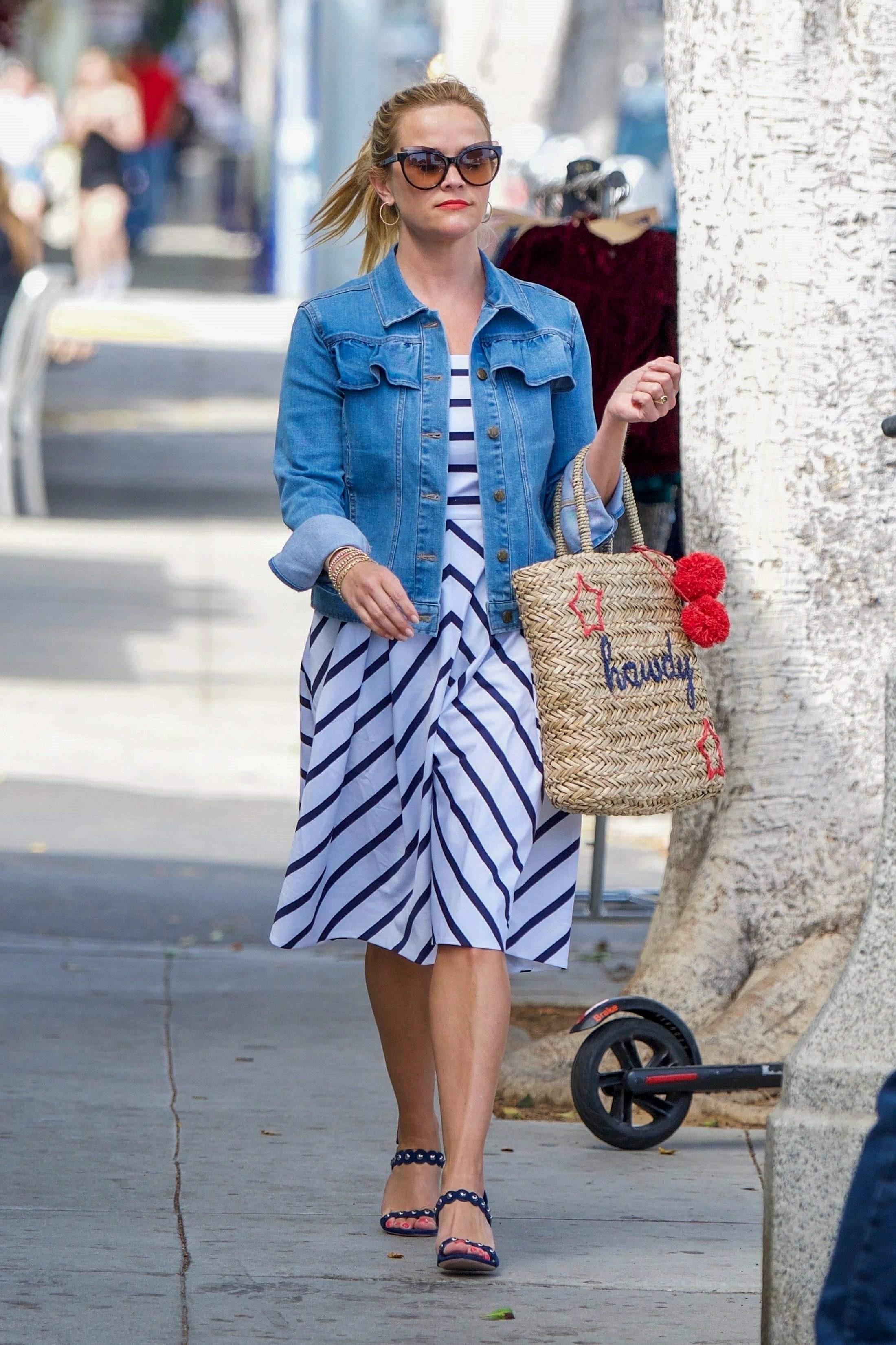 74542040 reese witherspoon 02072018 p 04