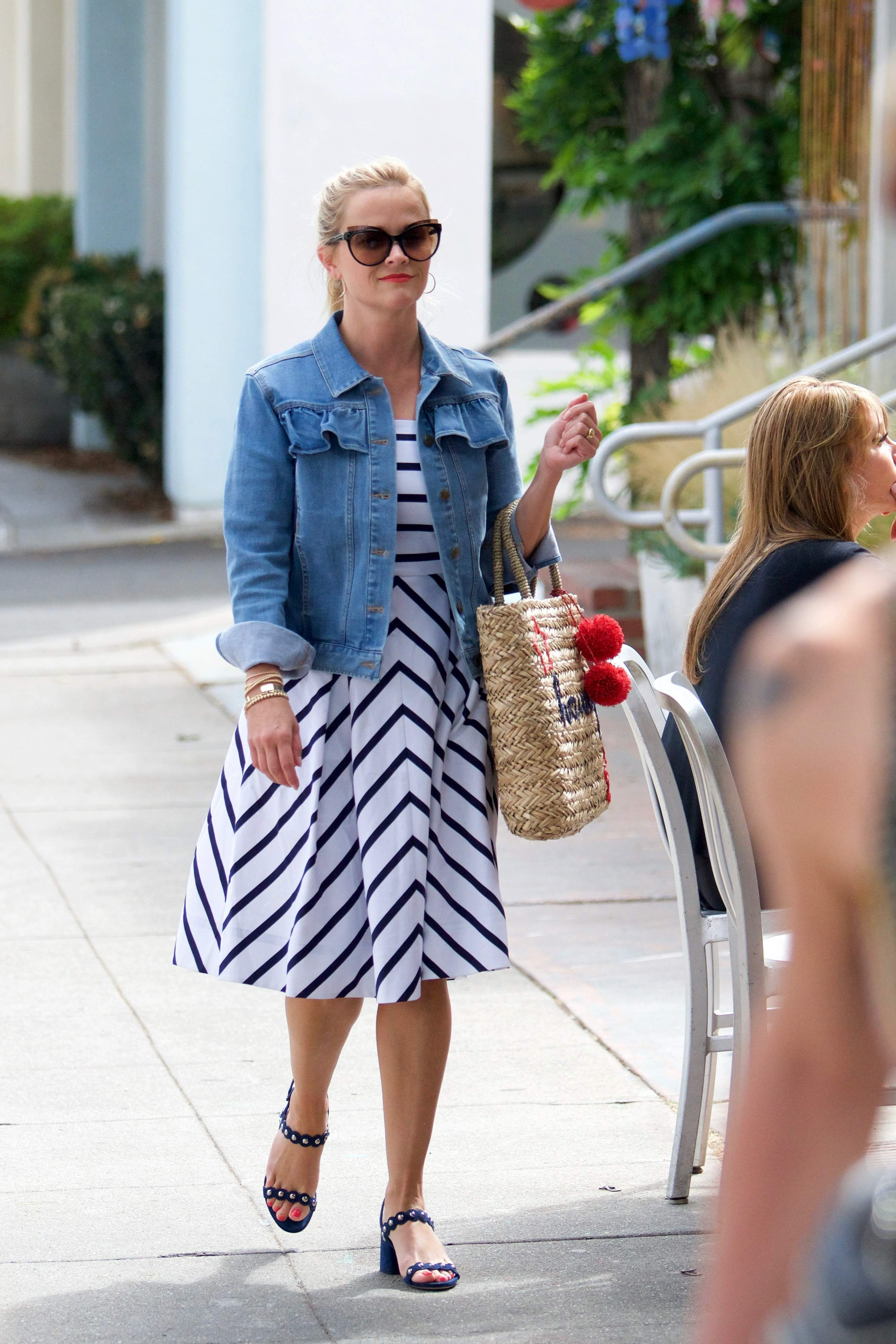 74542129 reese witherspoon 02072018 p 72