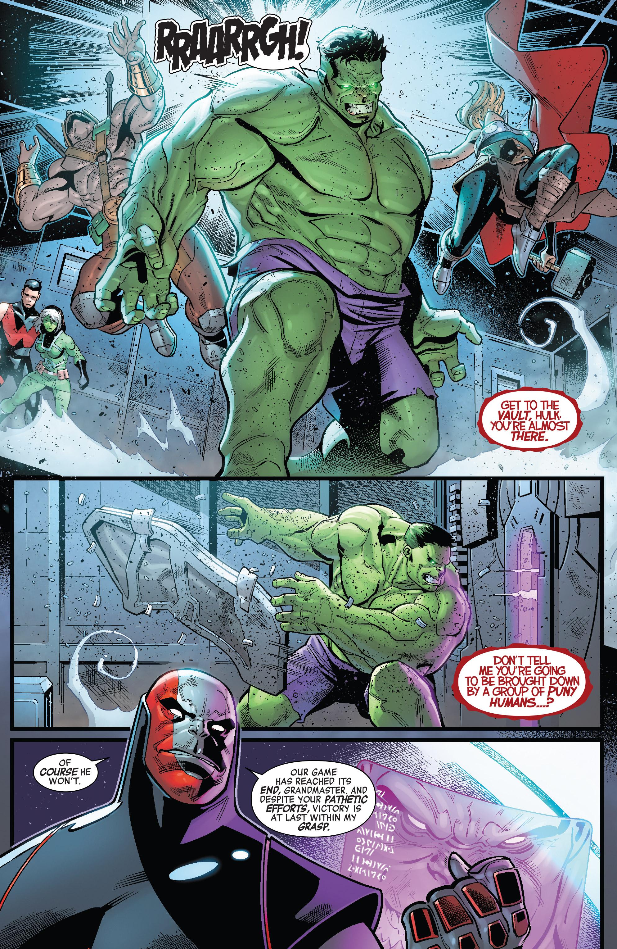 Avengers 2016 686 016