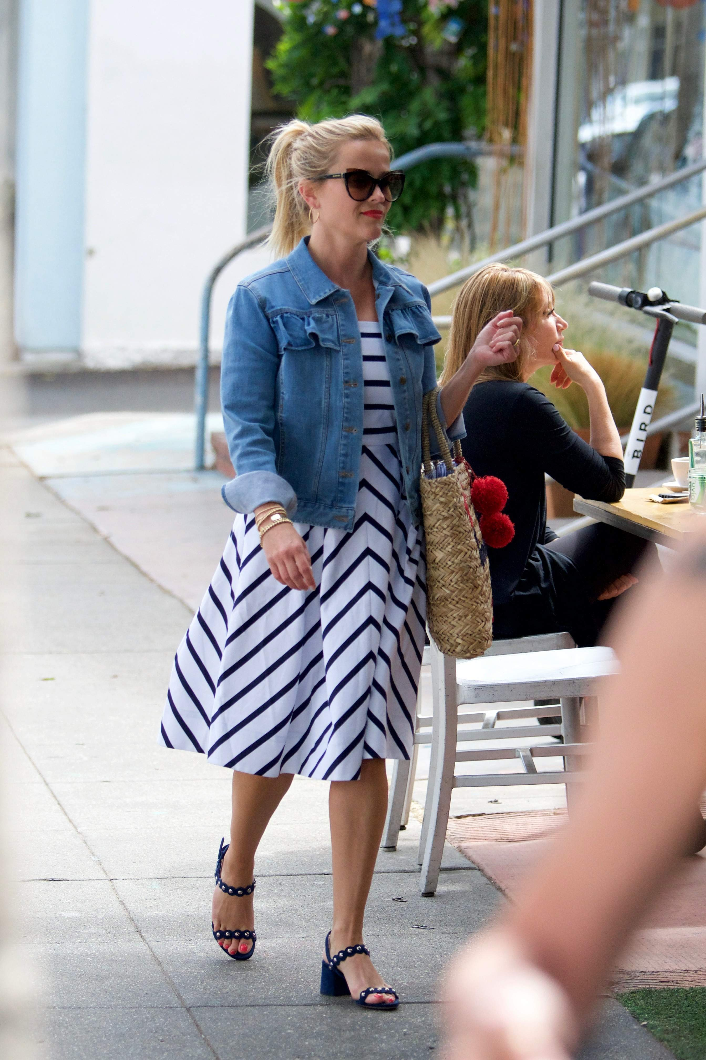 74542141 reese witherspoon 02072018 p 74