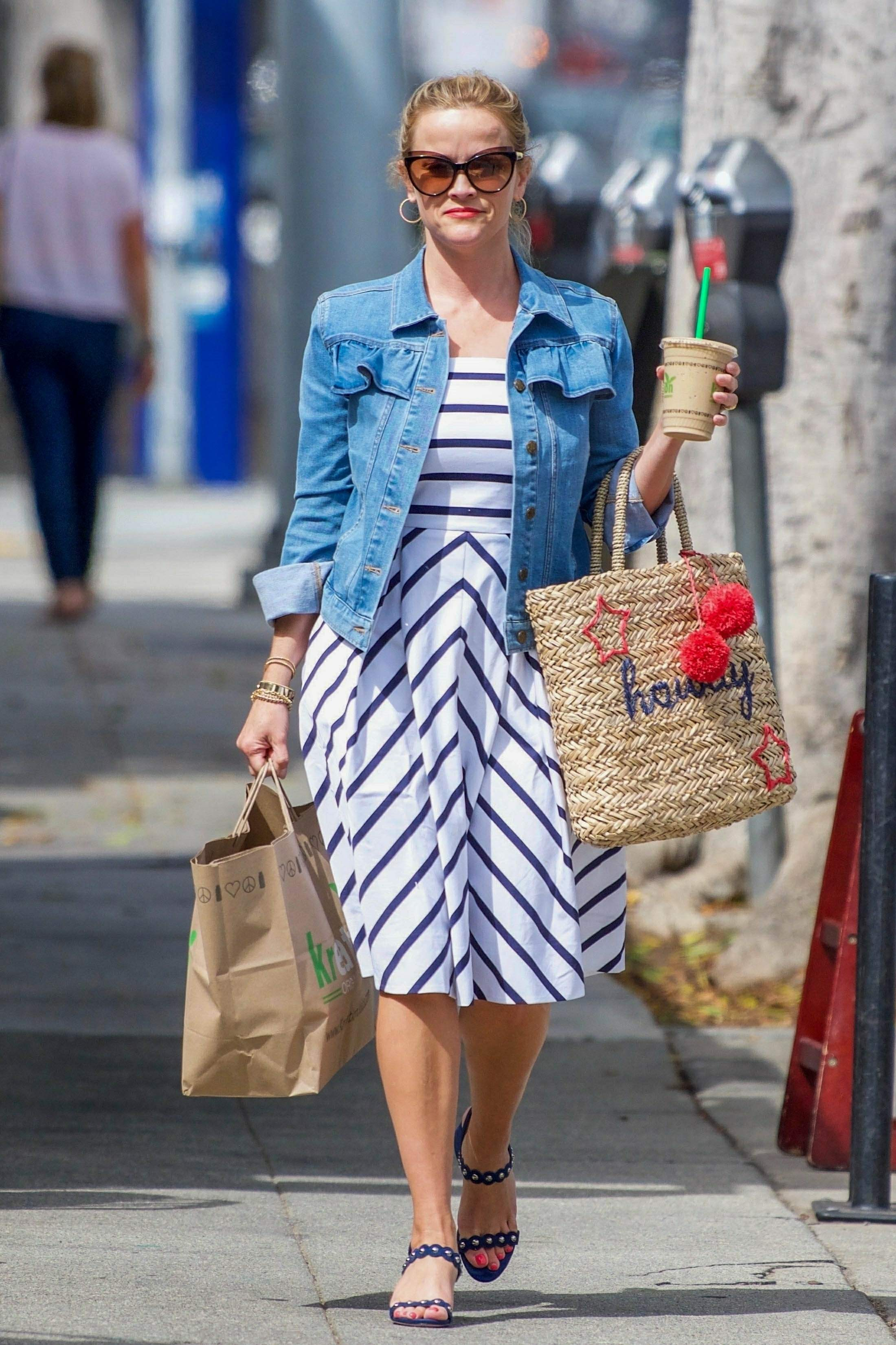 74542044 reese witherspoon 02072018 p 08