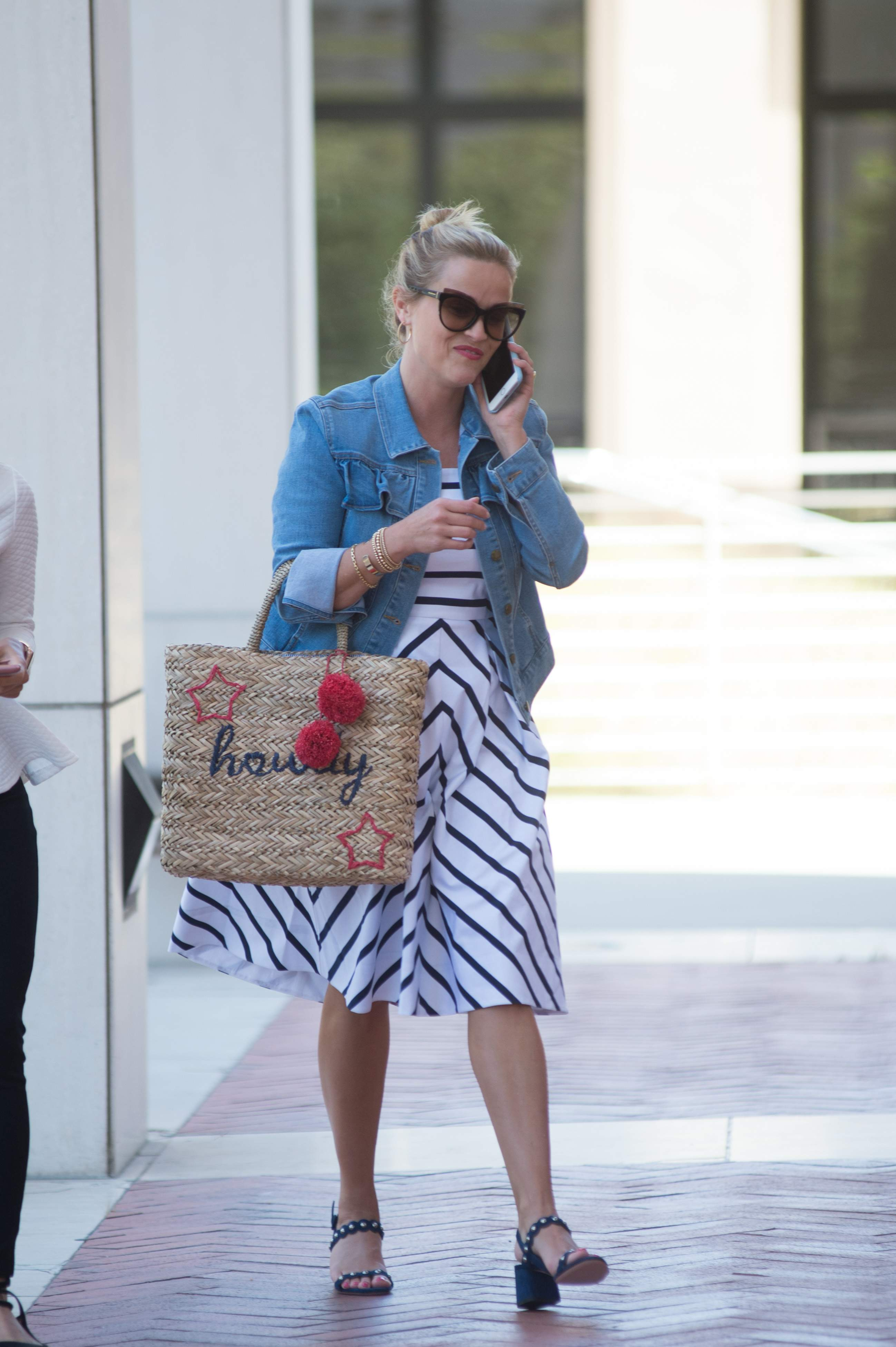 74542249 reese witherspoon 02072018 p 101