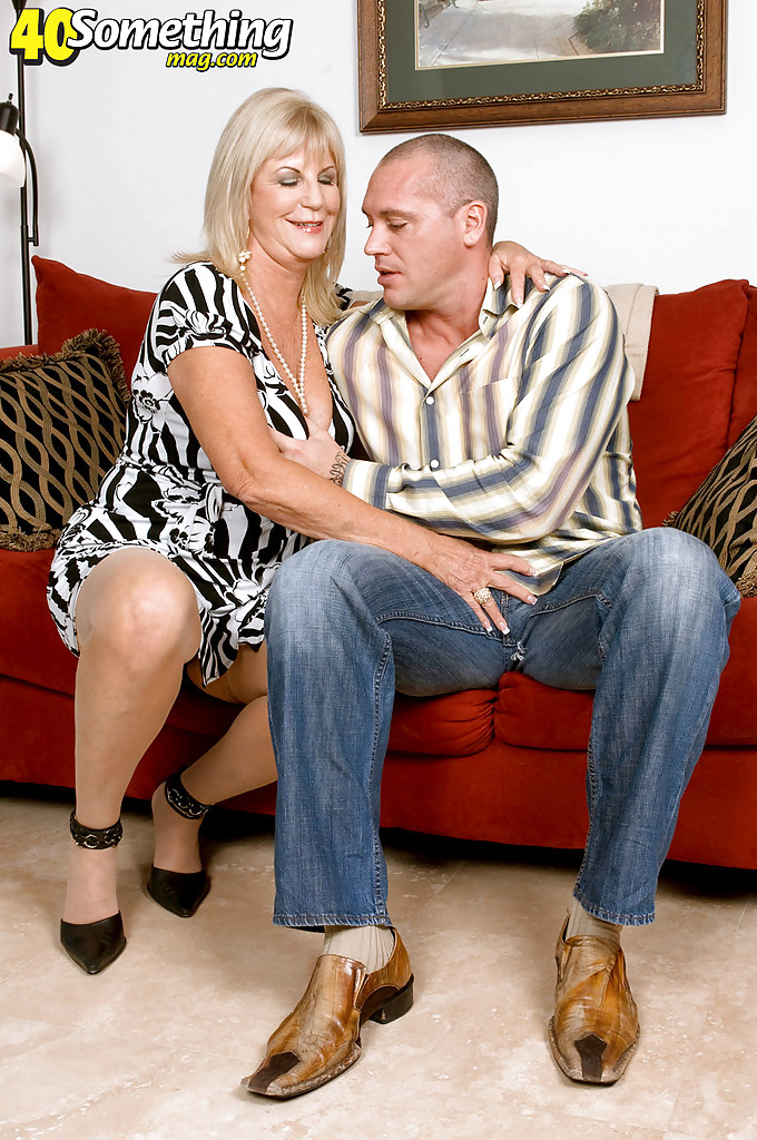 Anneke nordstrom pics granny, young nude bbw latinas