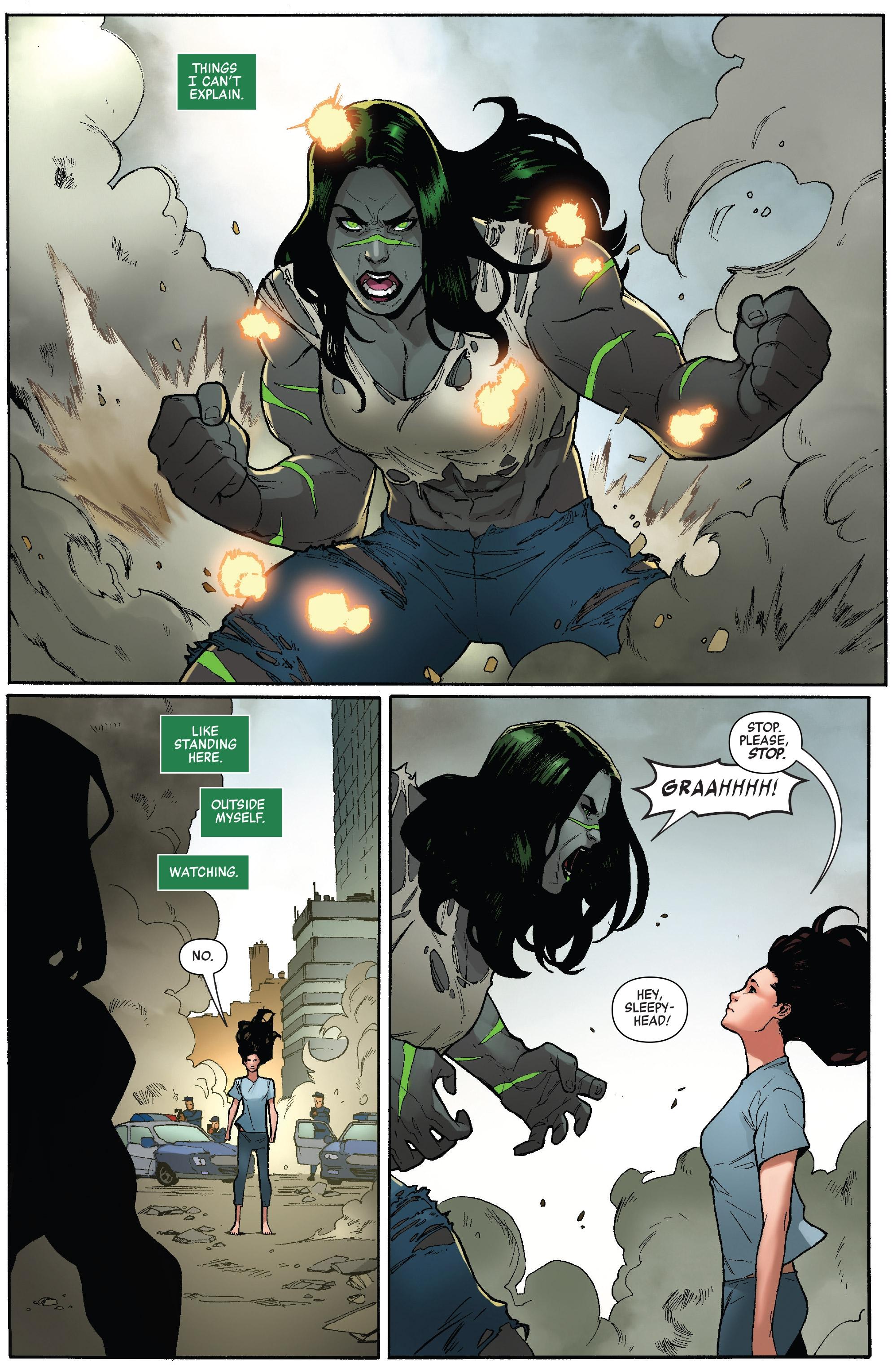 She Hulk 2016 160 005