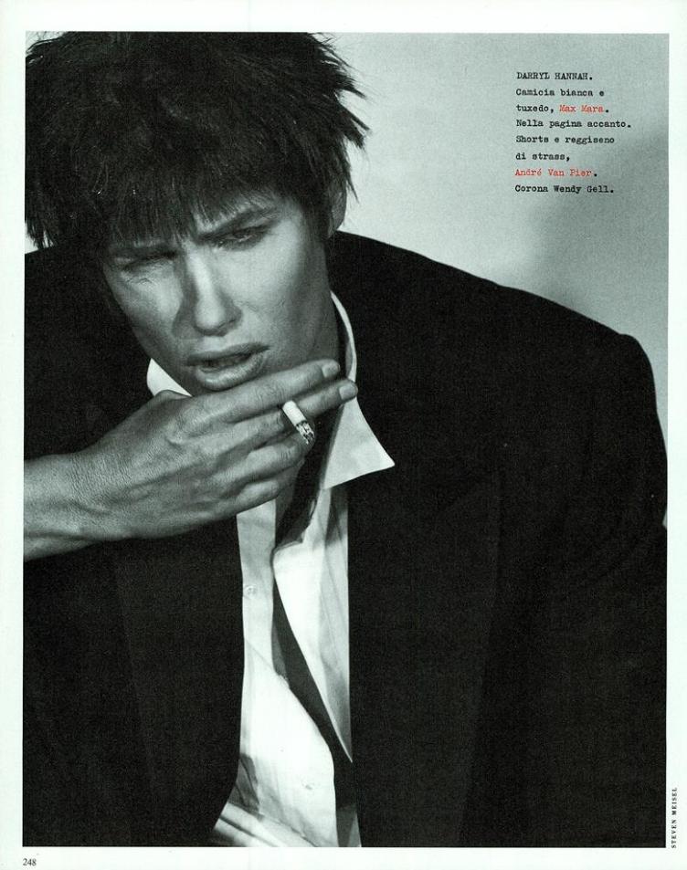 Meisel Vogue Italia December 1989 03