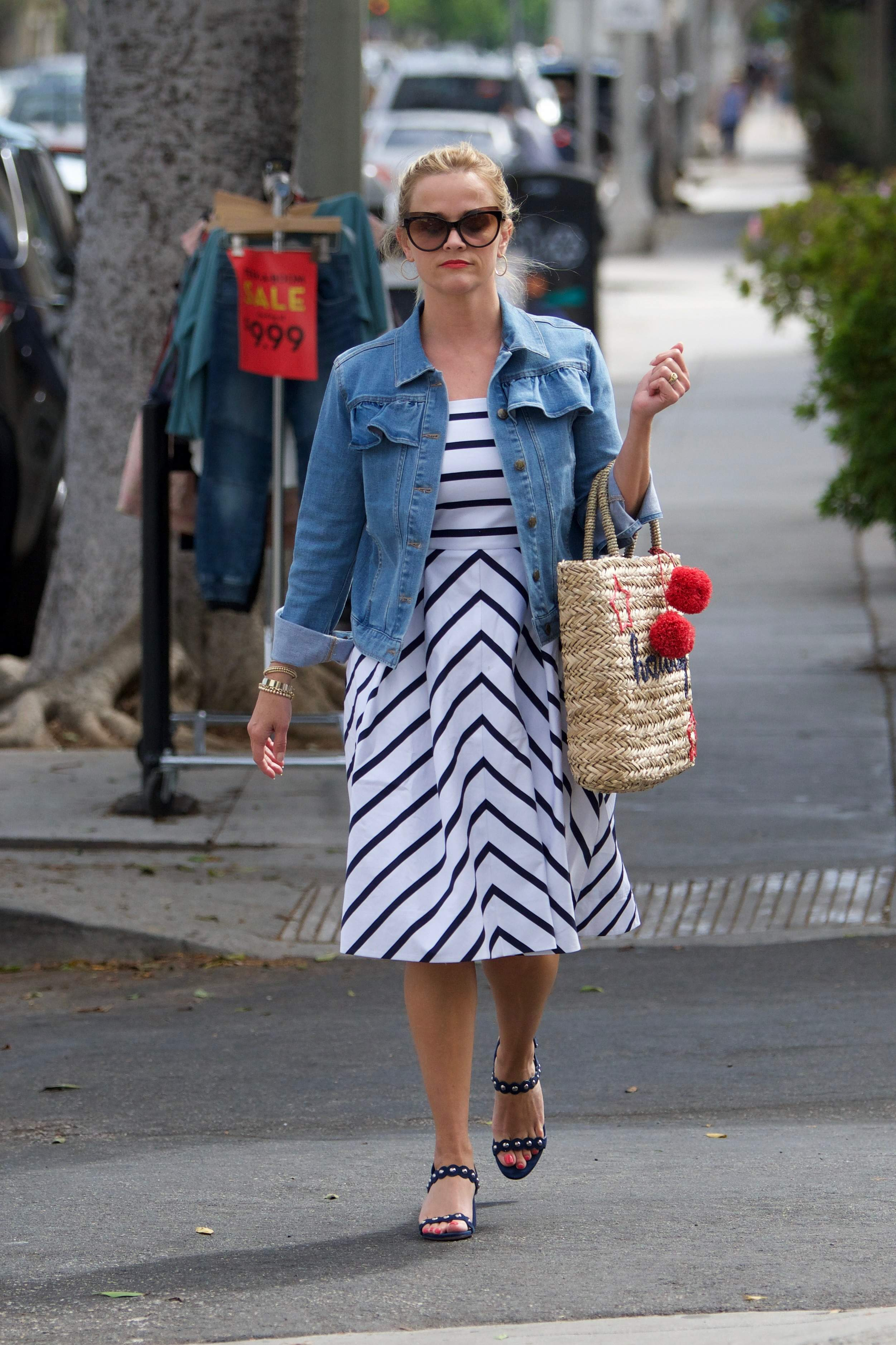 74542122 reese witherspoon 02072018 p 68