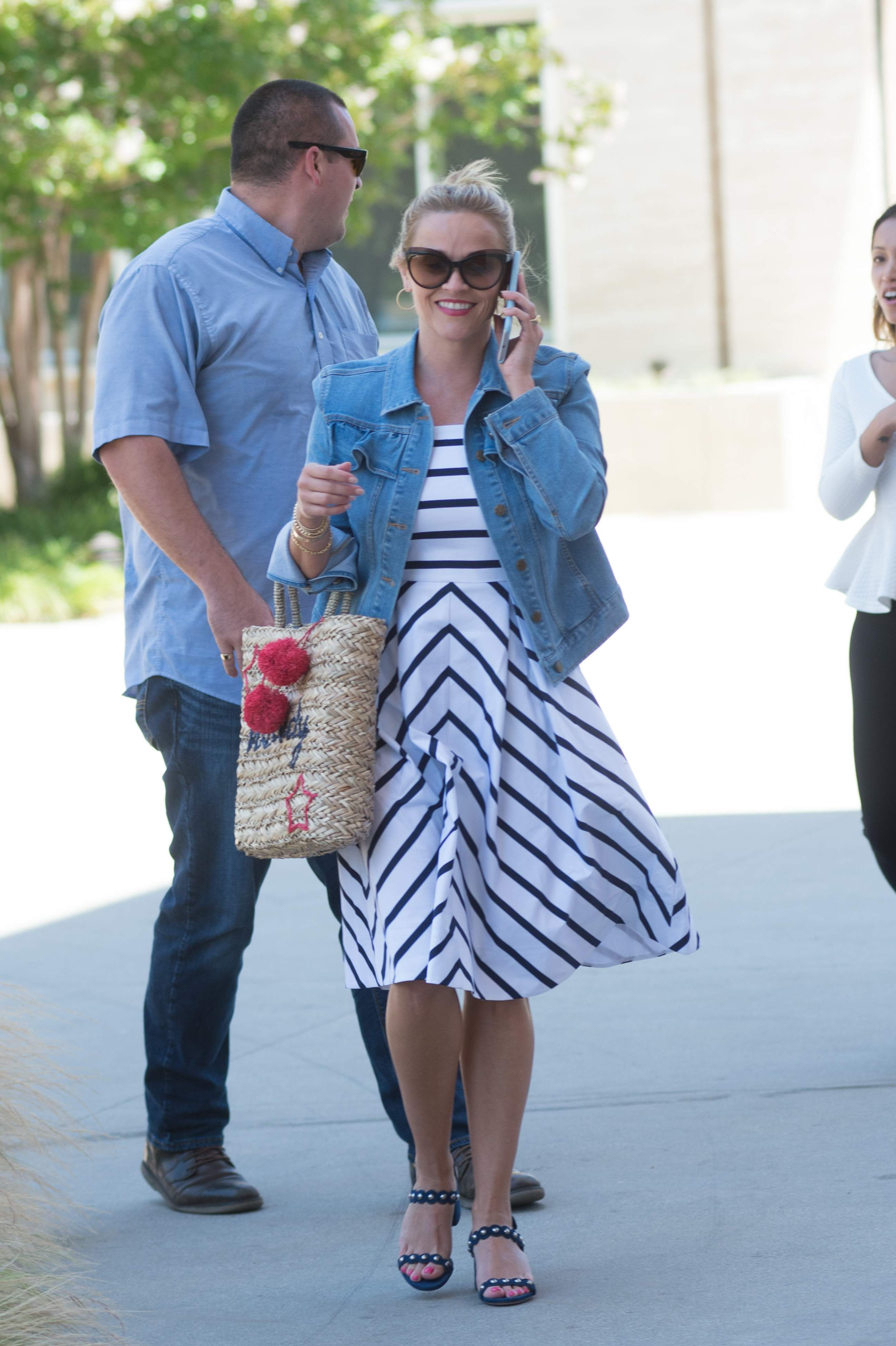 74542233 reese witherspoon 02072018 p 89