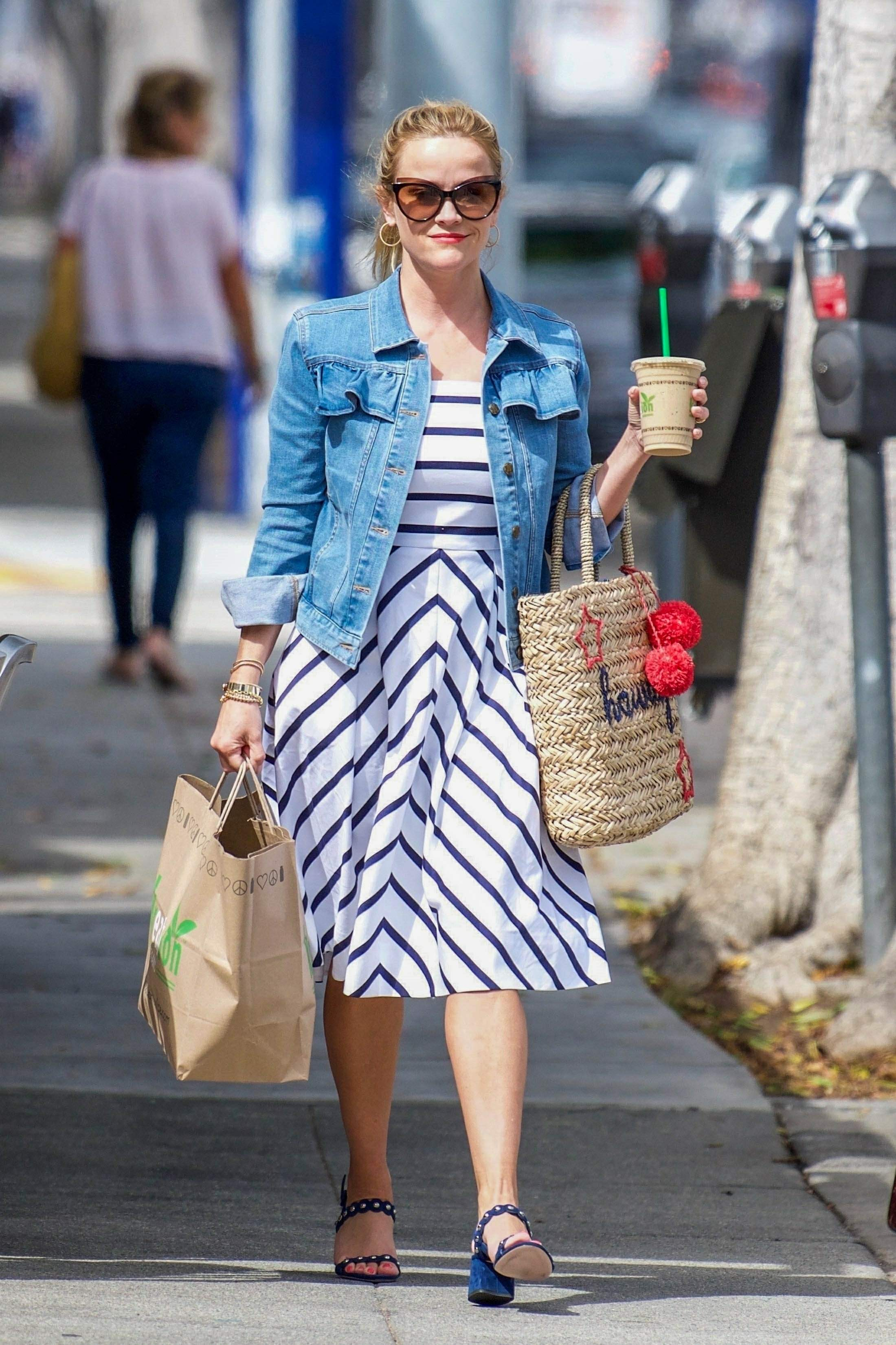 74542048 reese witherspoon 02072018 p 12