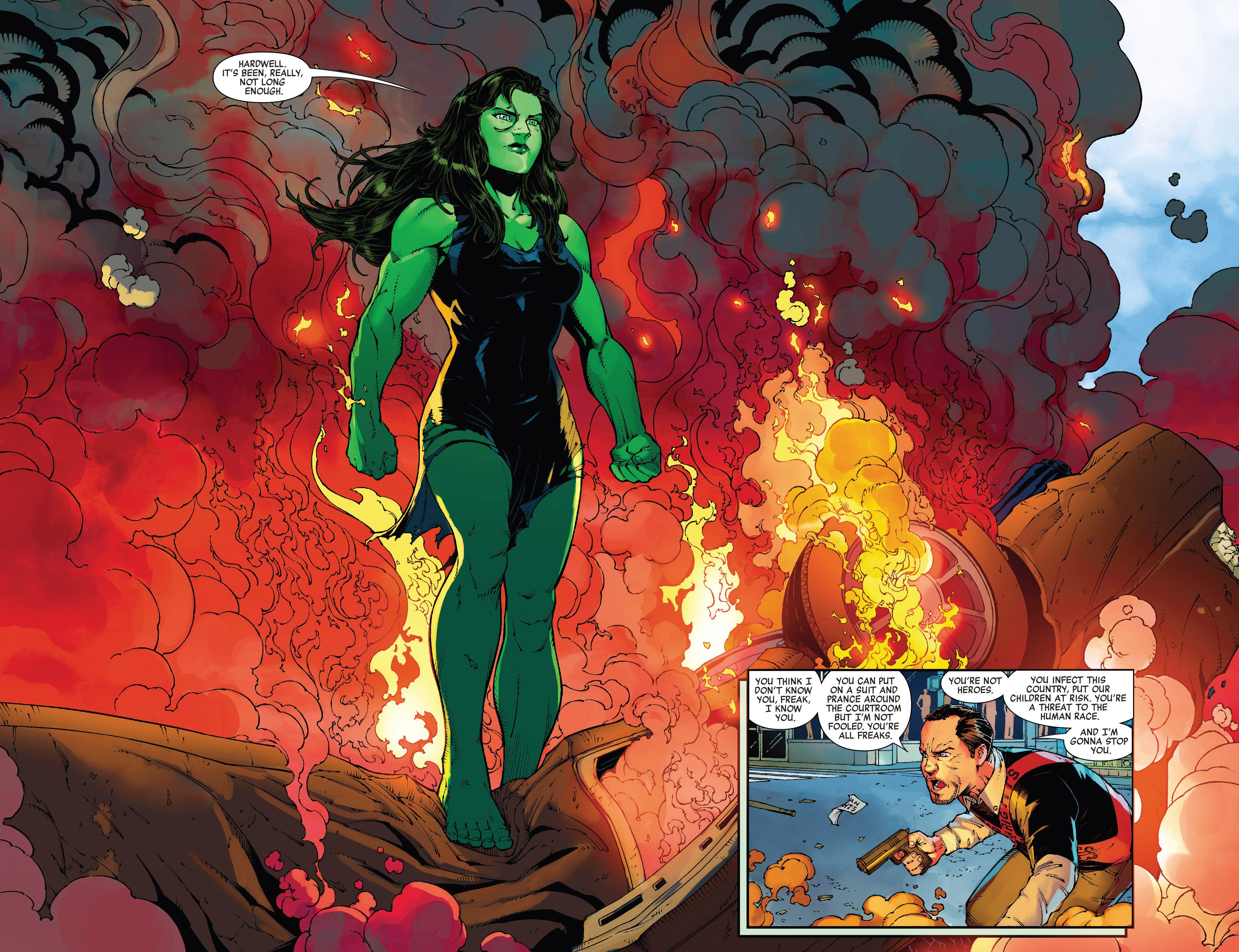 She Hulk 2016 163 013