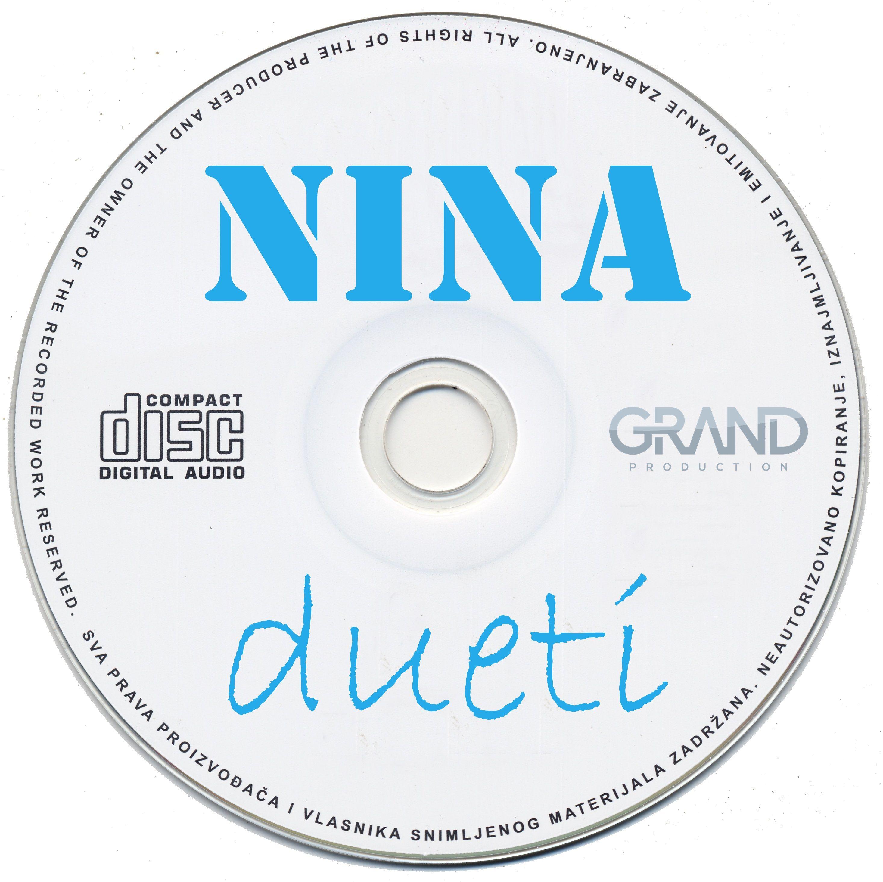 2018 cd