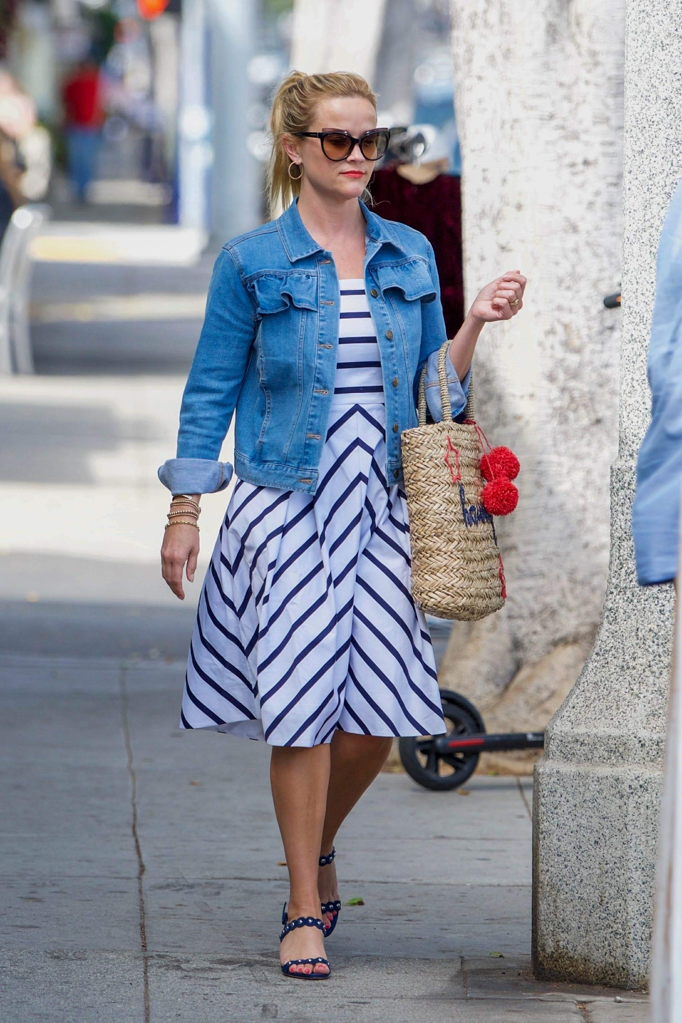 74542042 reese witherspoon 02072018 p 06