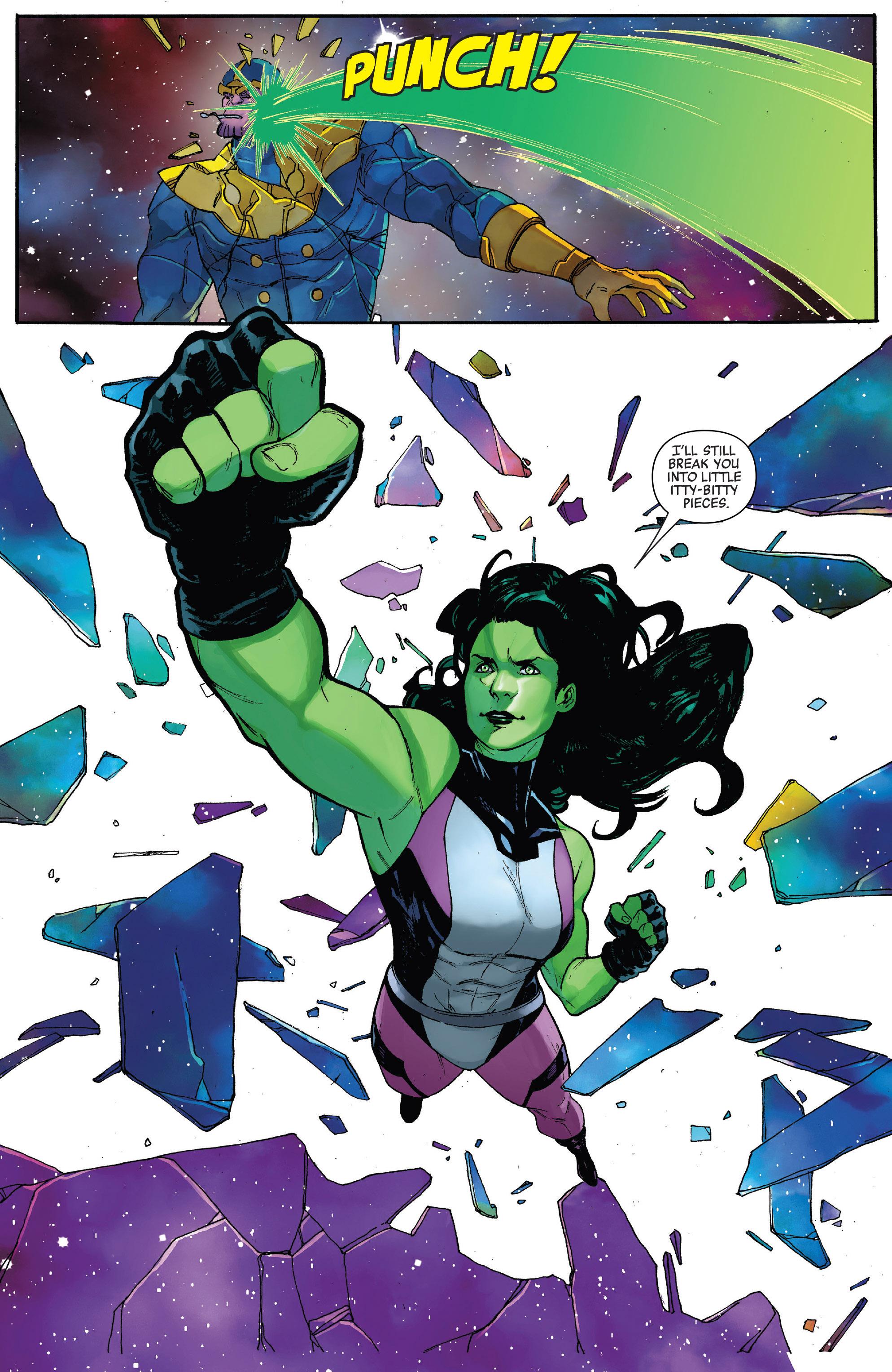 She Hulk 2016 162 013